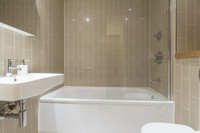 1 bed flat to rent in Cutmore Ropeworks  - Property Image 3