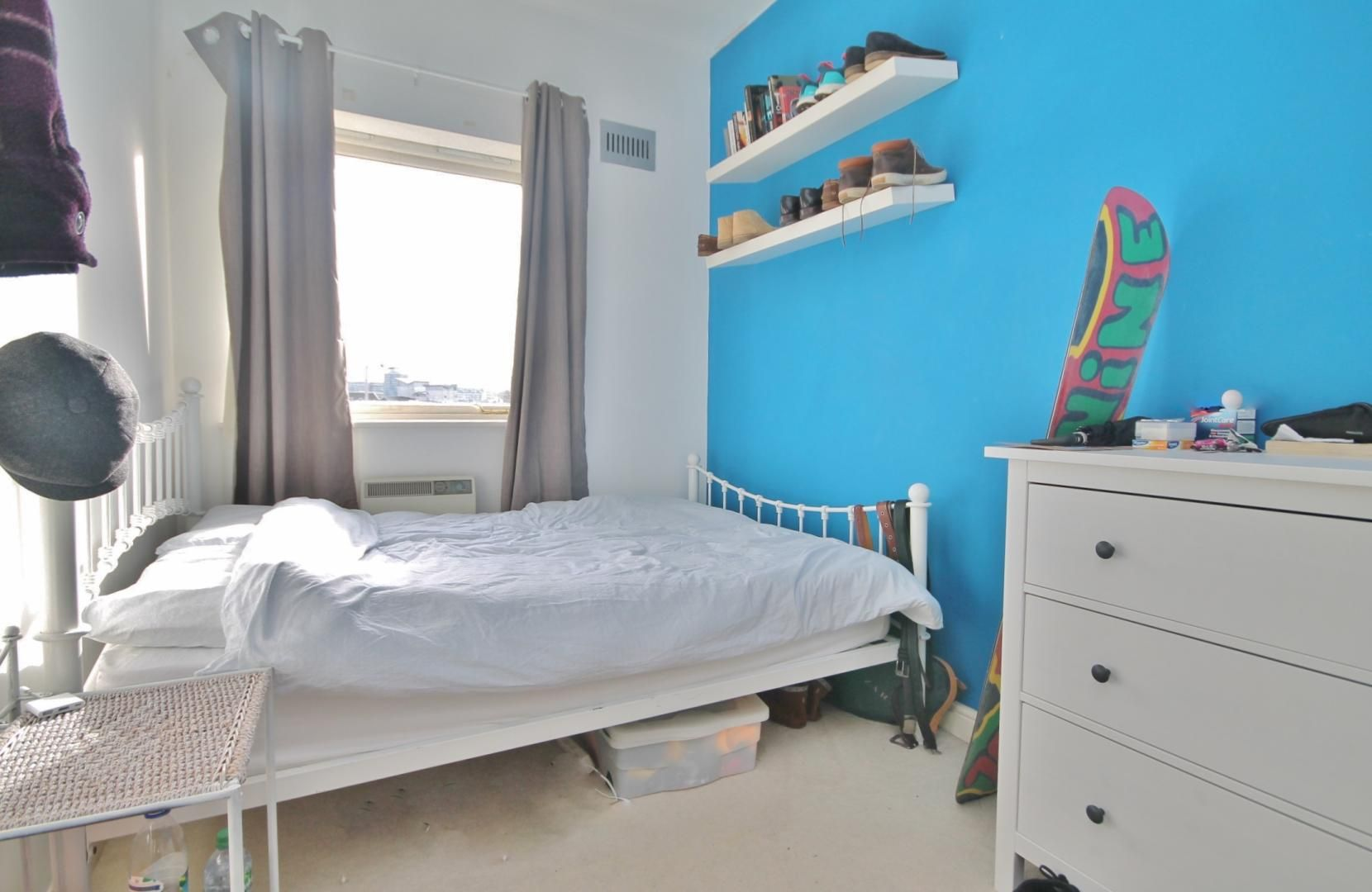 2 bed flat to rent in Felixstowe Court  - Property Image 4