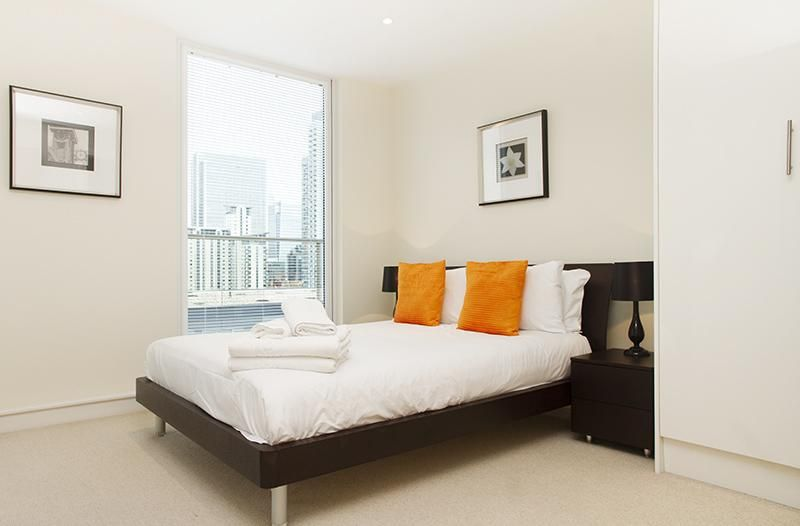2 bed flat for sale in Denison House  - Property Image 6