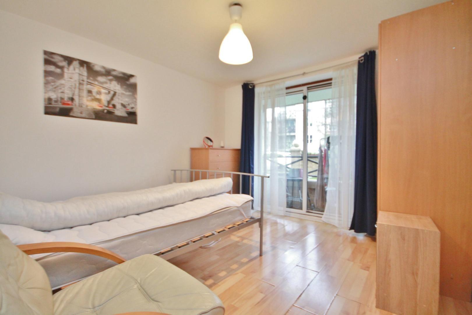 2 bed flat to rent in Stoneyard Lane  - Property Image 8