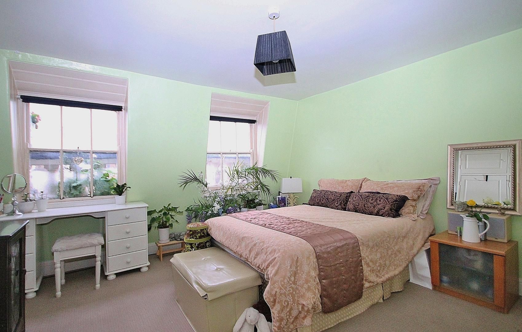 1 bed flat for sale in 246-254 Poplar High Street - Property Image 1