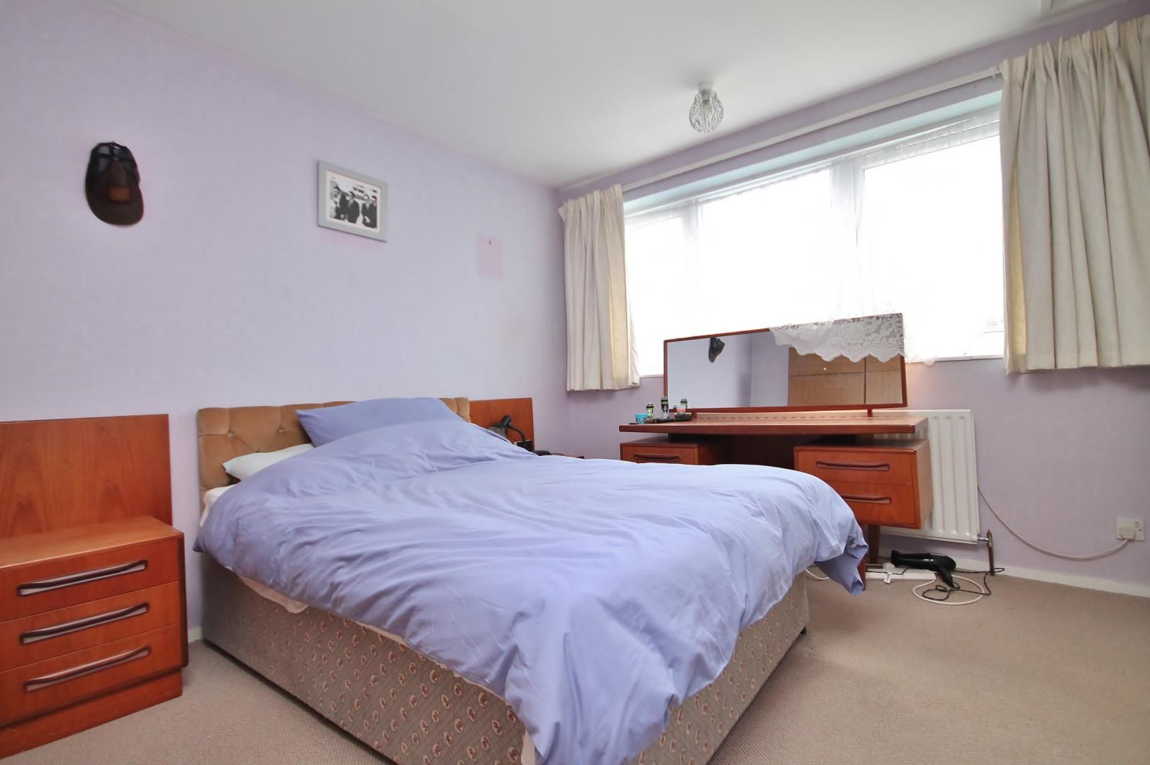 3 bed flat for sale in Galbraith Street  - Property Image 4