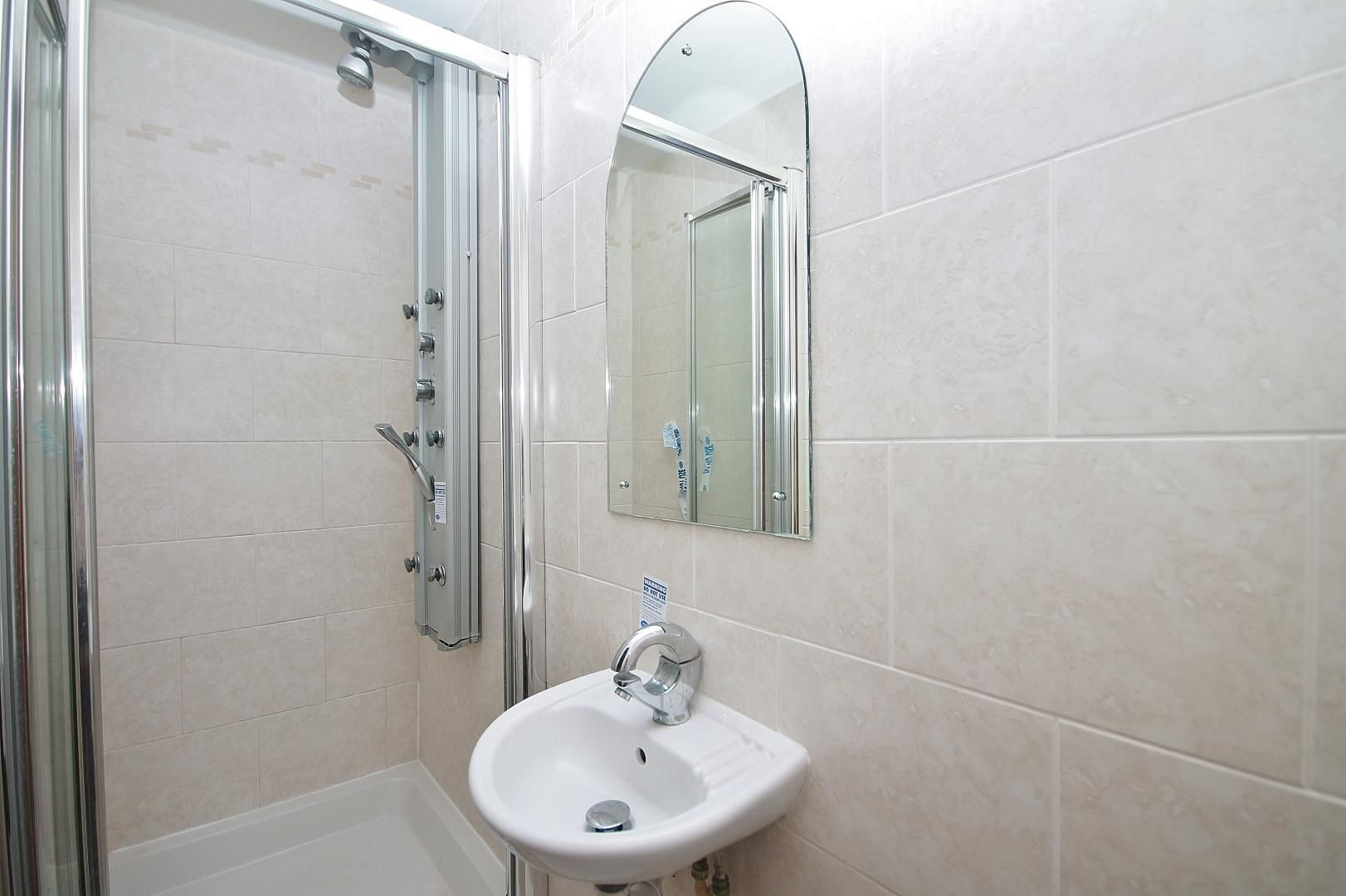 3 bed flat for sale in Barrier Point  - Property Image 11