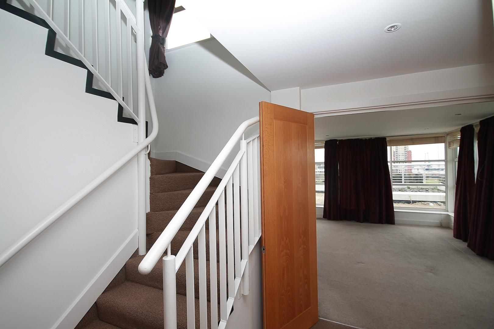 3 bed flat for sale in Barrier Point  - Property Image 10