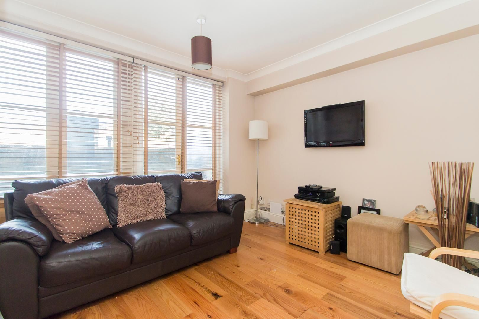 1 bed flat for sale in Burrells Wharf Square, E14