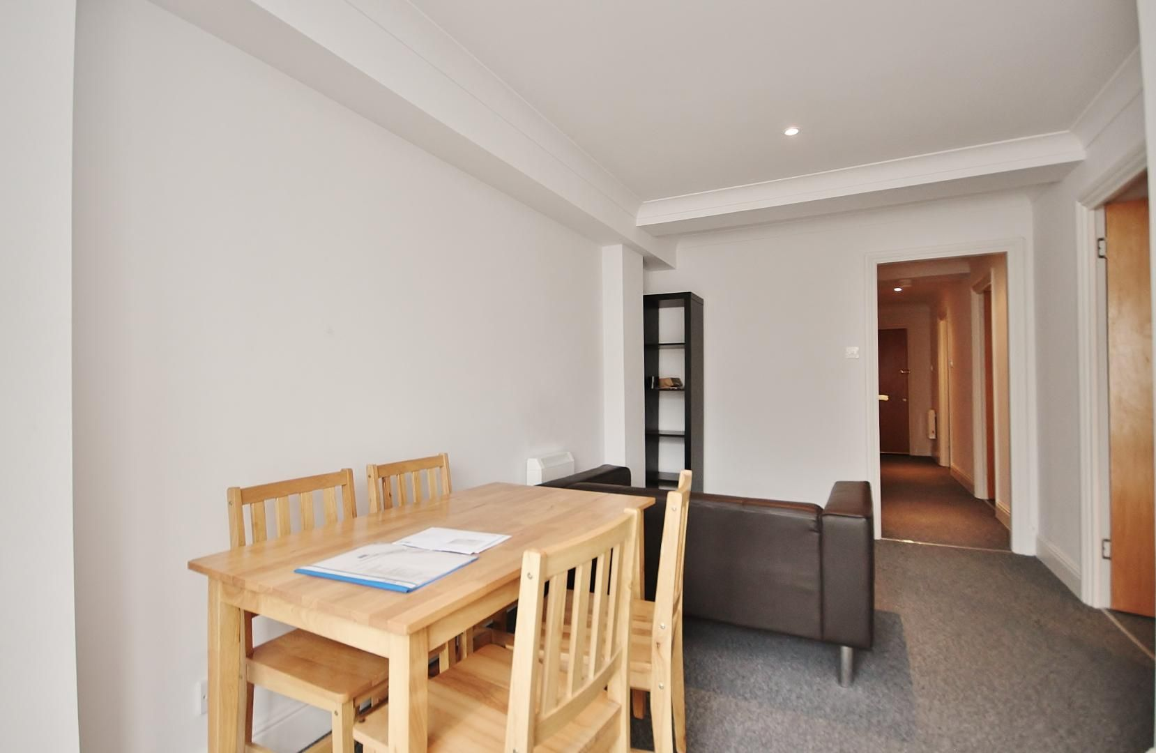 2 bed flat to rent in Plate House  - Property Image 4