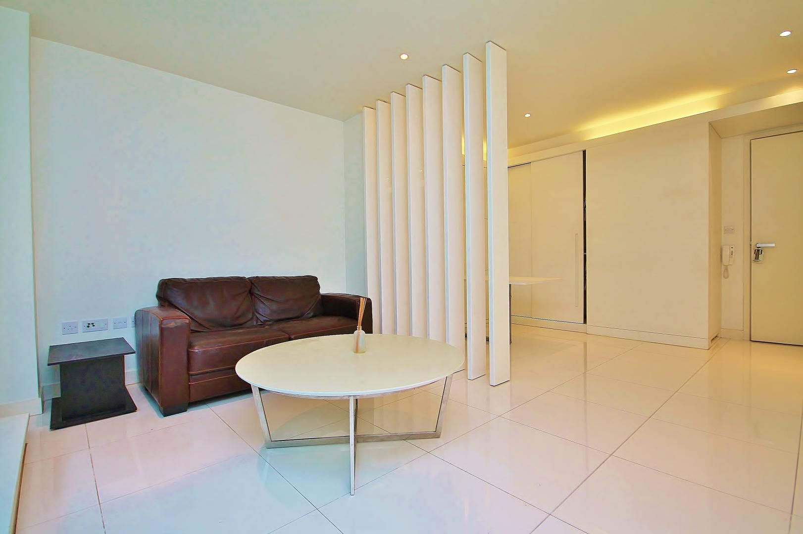 to rent in Pan Peninsula Square, E14
