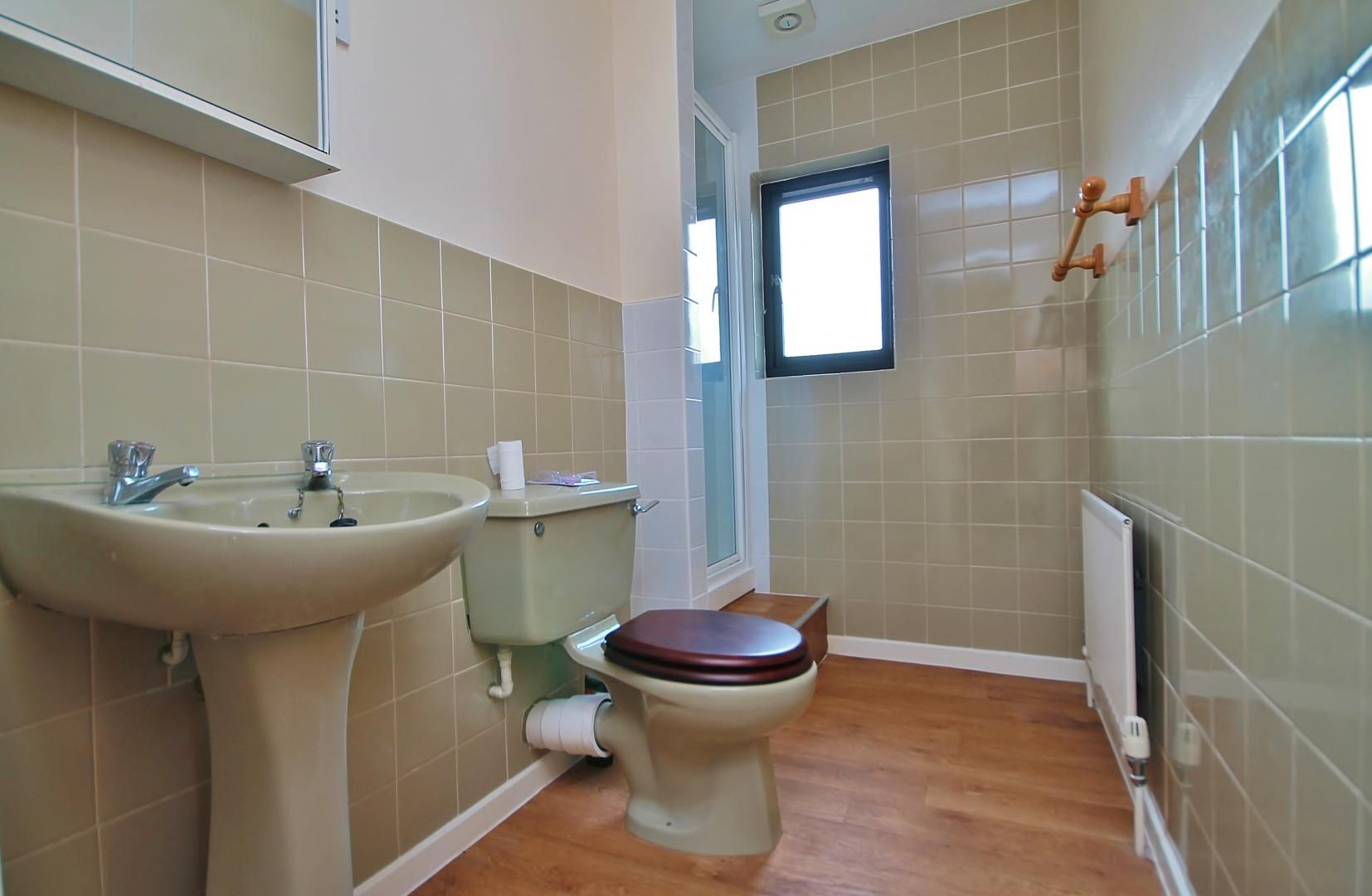 3 bed house to rent in Manchester Road  - Property Image 12