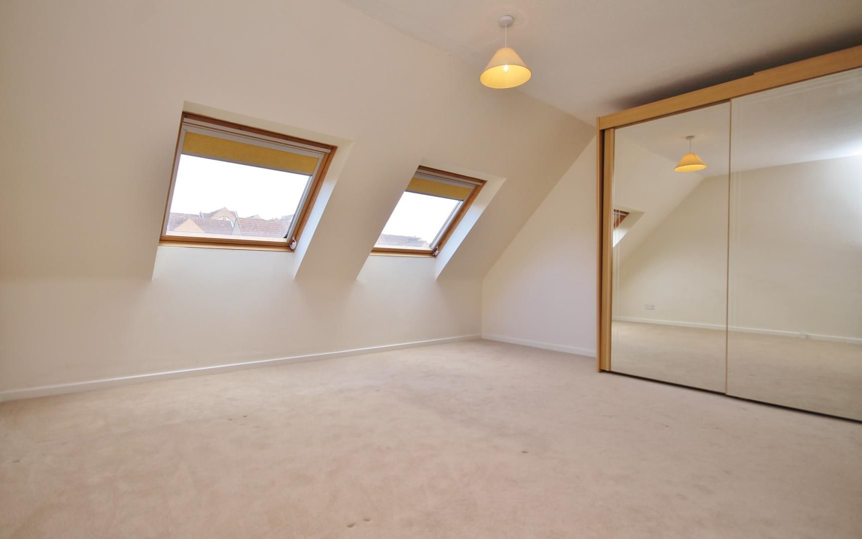 3 bed house to rent in Manchester Road  - Property Image 6