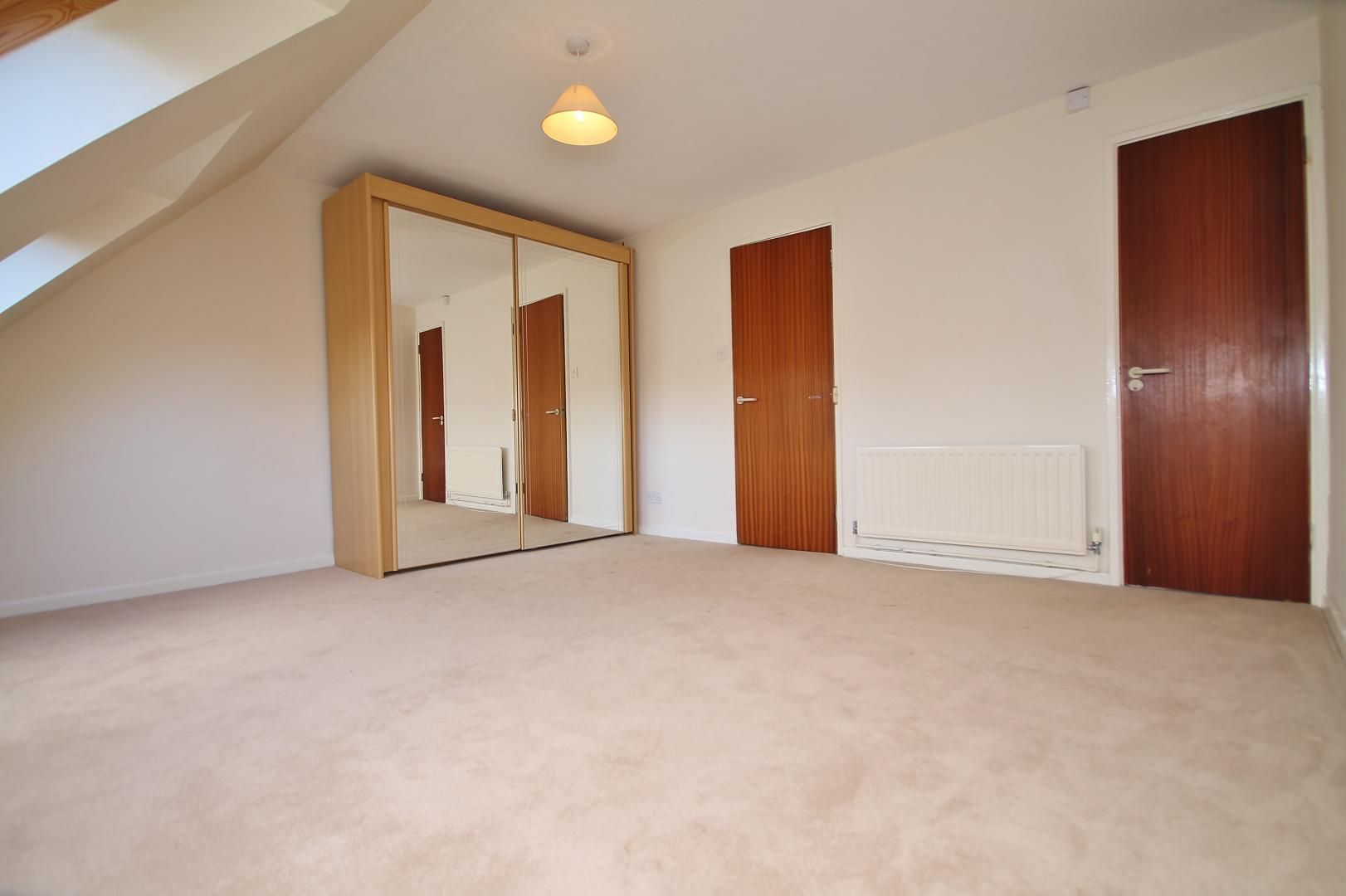 3 bed house to rent in Manchester Road  - Property Image 7