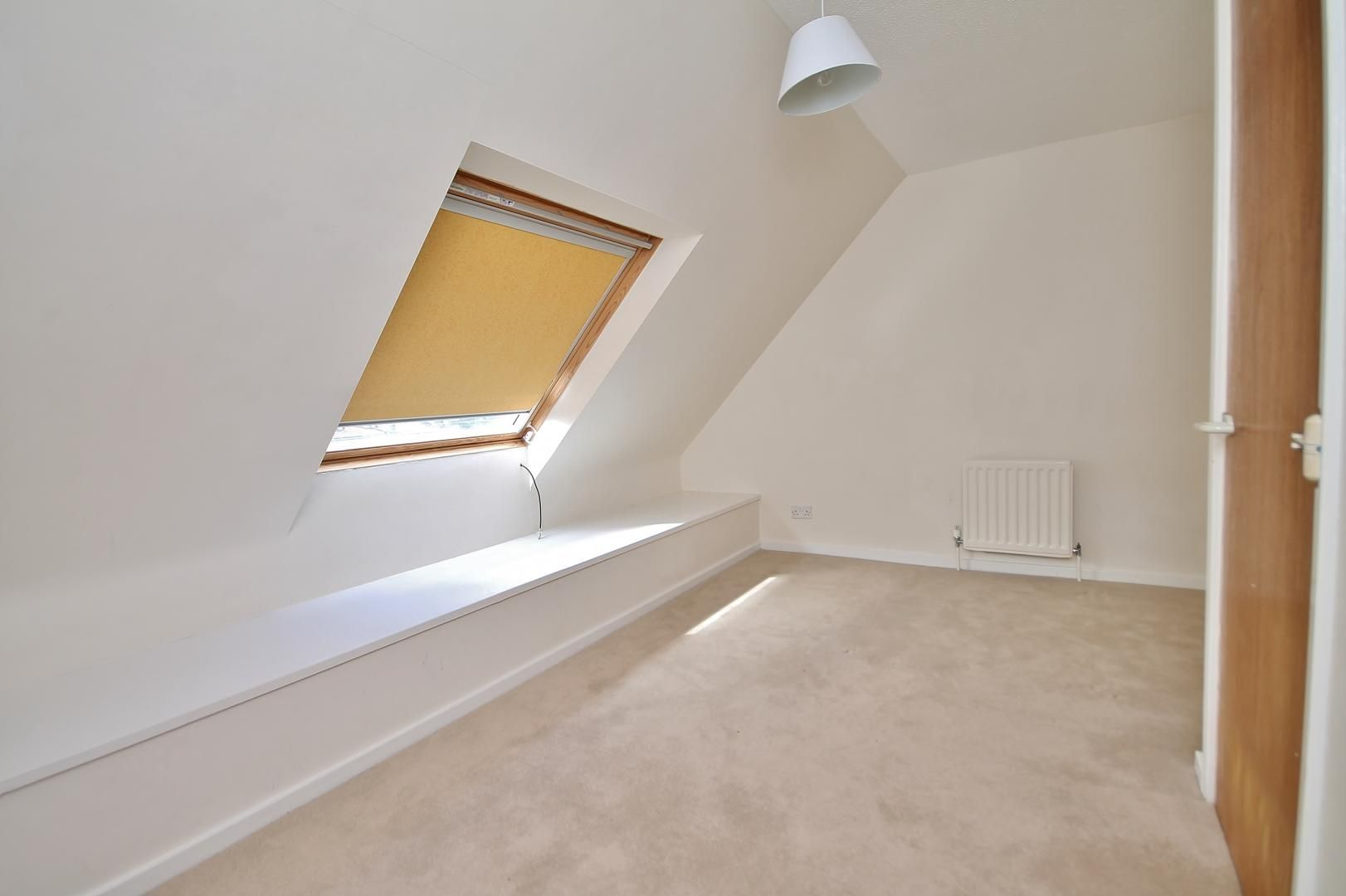 3 bed house to rent in Manchester Road  - Property Image 8