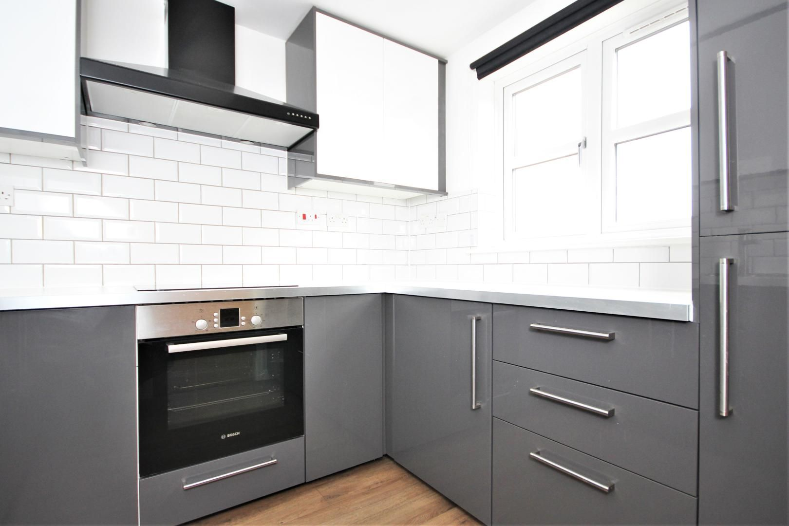 3 bed house to rent in Observatory Mews  - Property Image 13