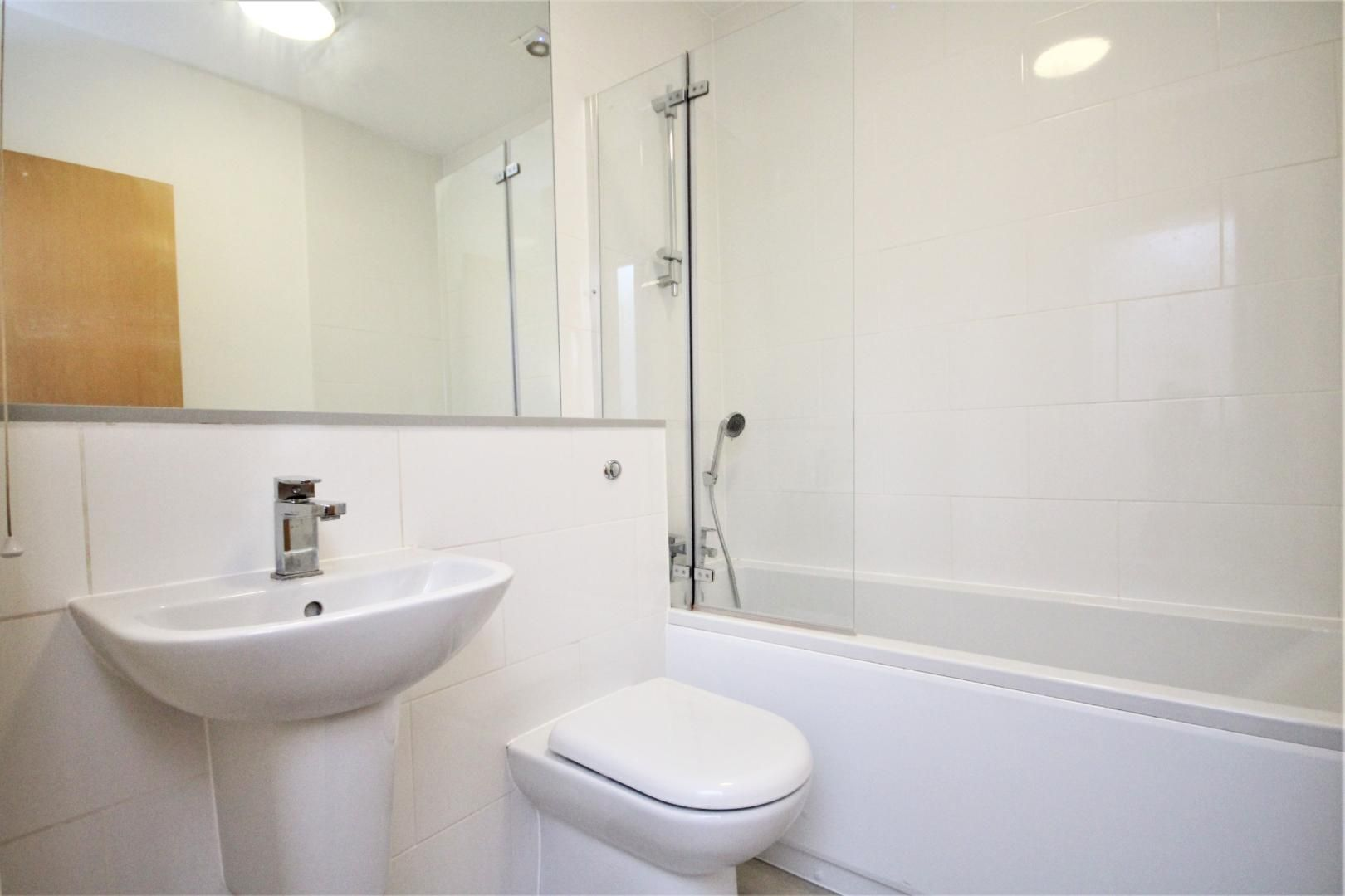 3 bed house to rent in Observatory Mews  - Property Image 16