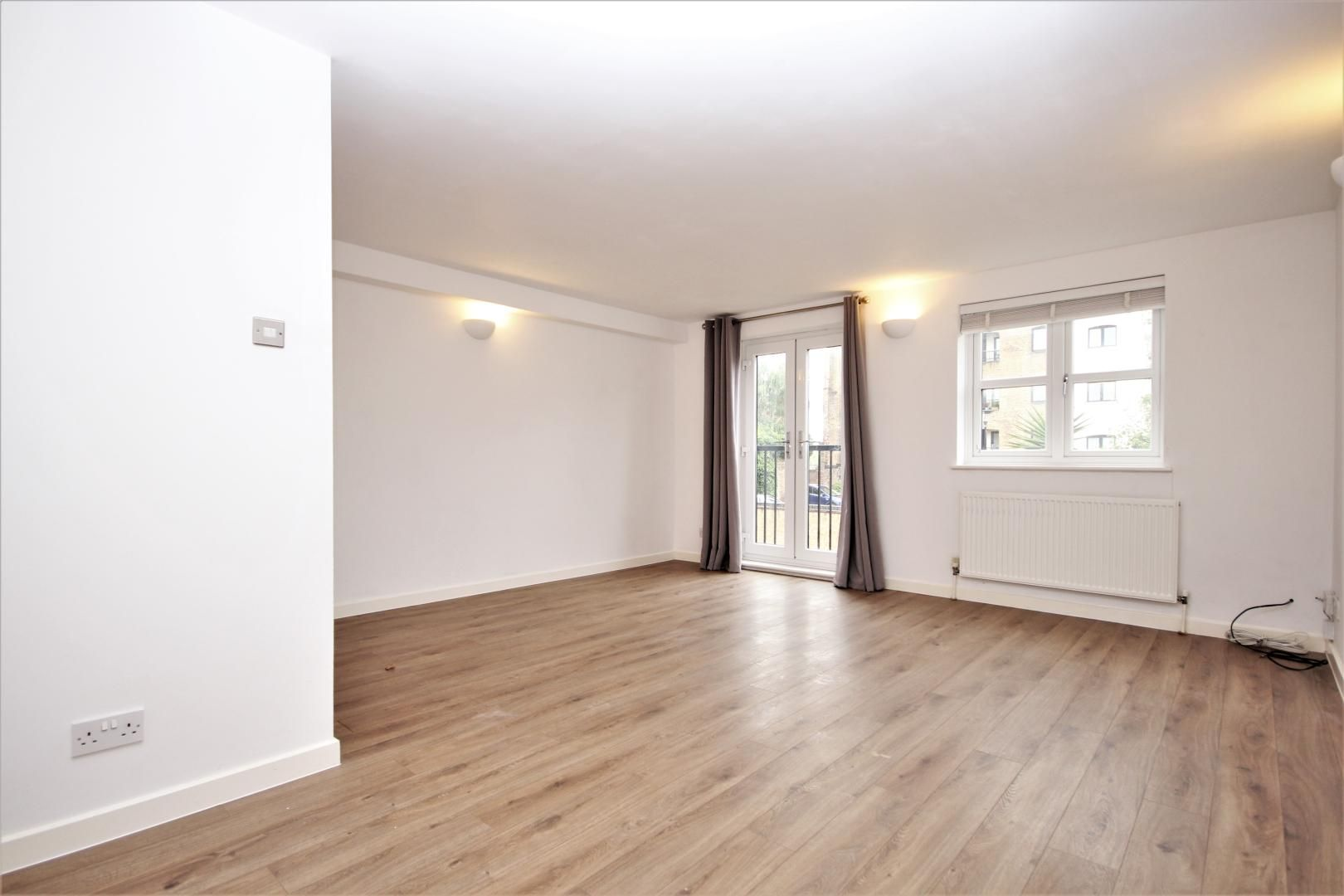 3 bed house to rent in Observatory Mews  - Property Image 3