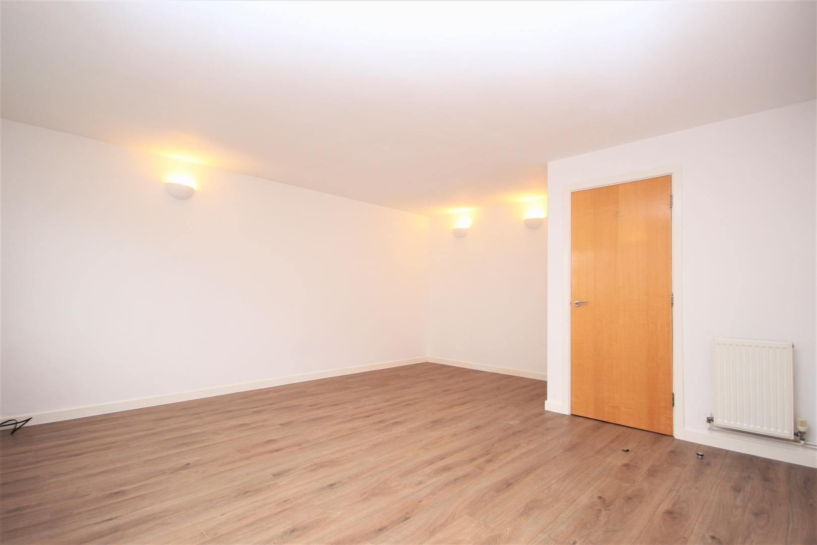 3 bed house to rent in Observatory Mews  - Property Image 4