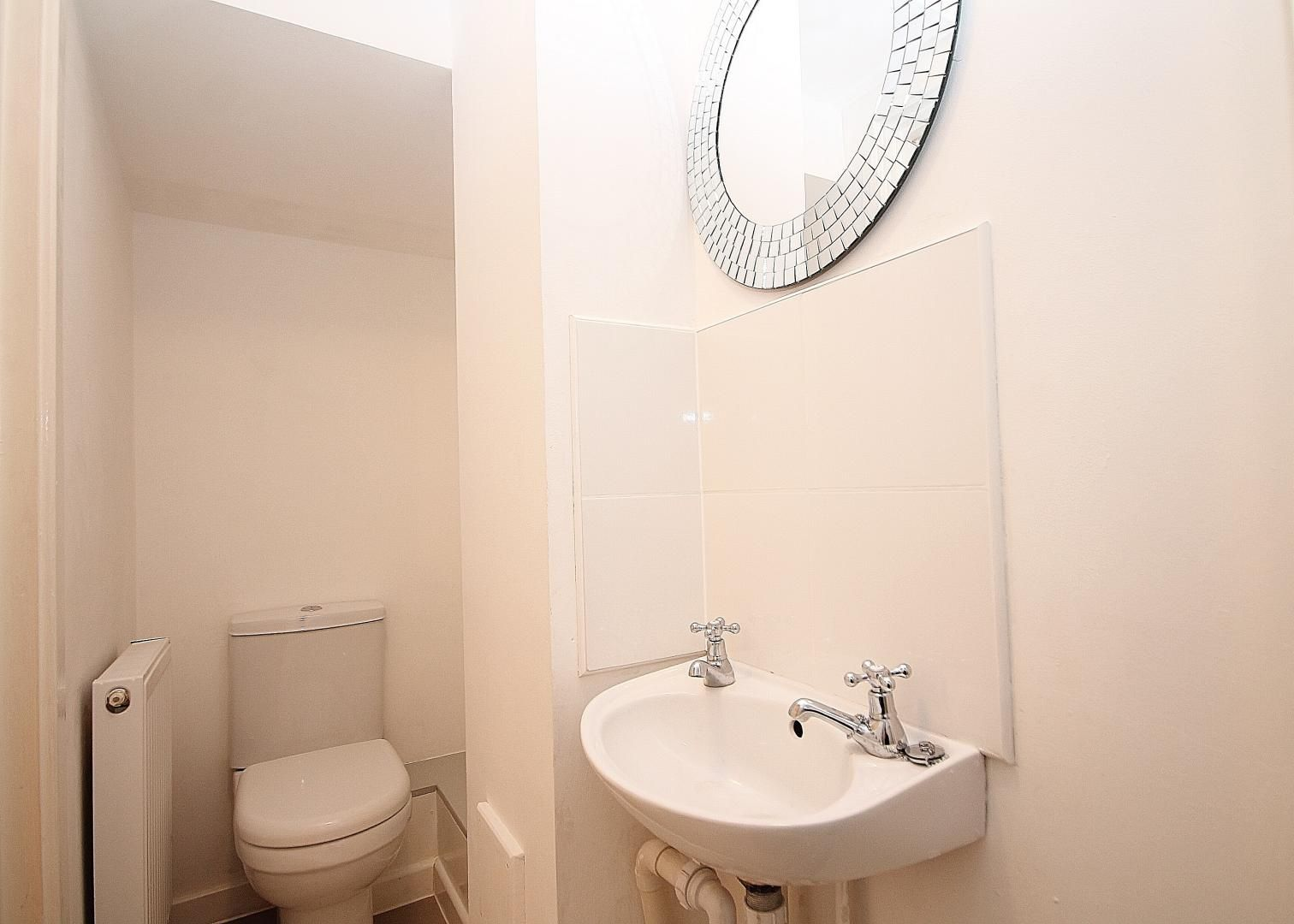 3 bed house to rent in Observatory Mews  - Property Image 10