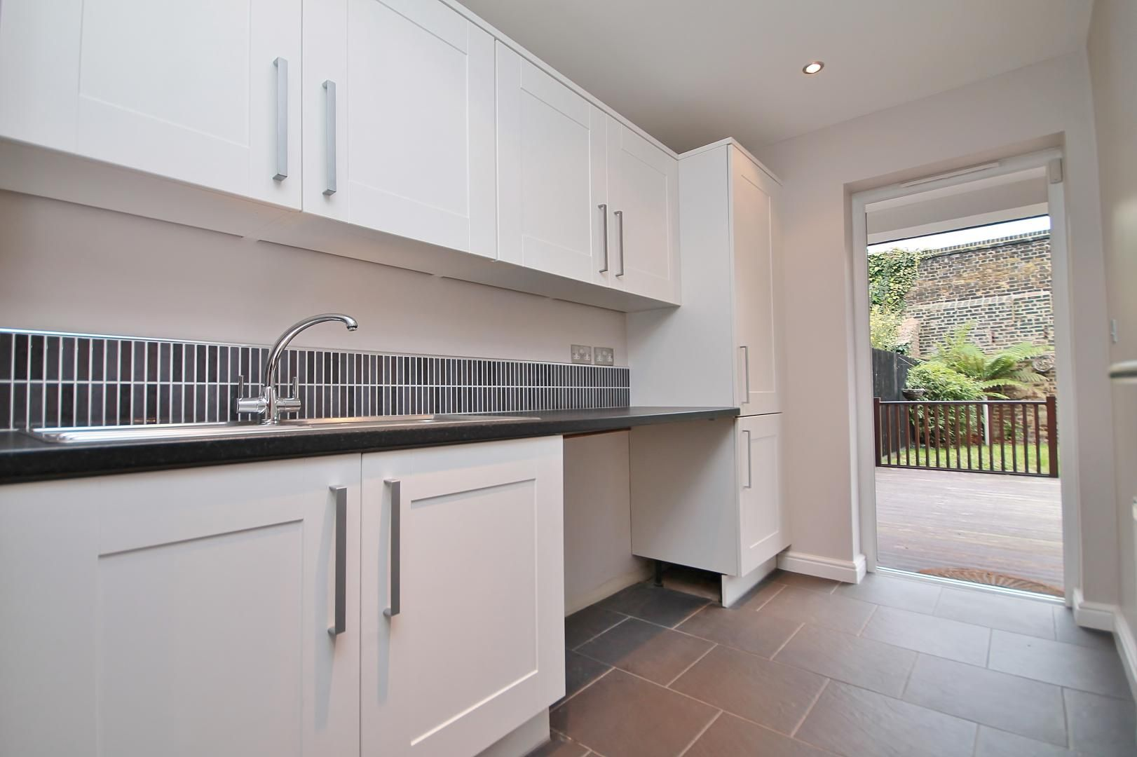 4 bed house for sale in Plymouth Wharf  - Property Image 11