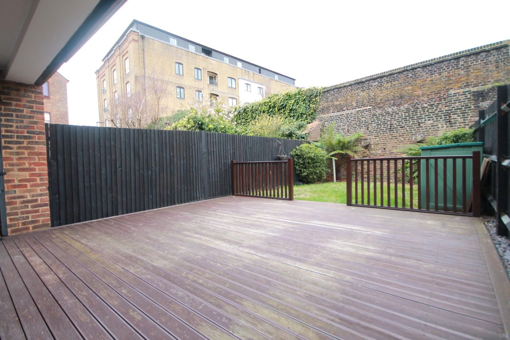 4 bed house for sale in Plymouth Wharf  - Property Image 14
