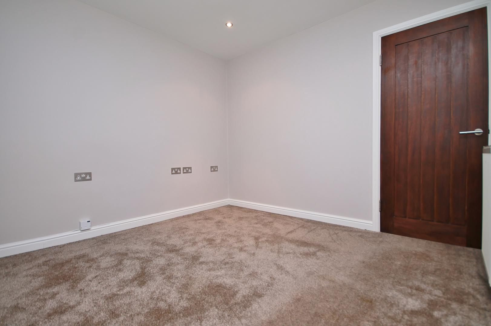 4 bed house for sale in Plymouth Wharf  - Property Image 15