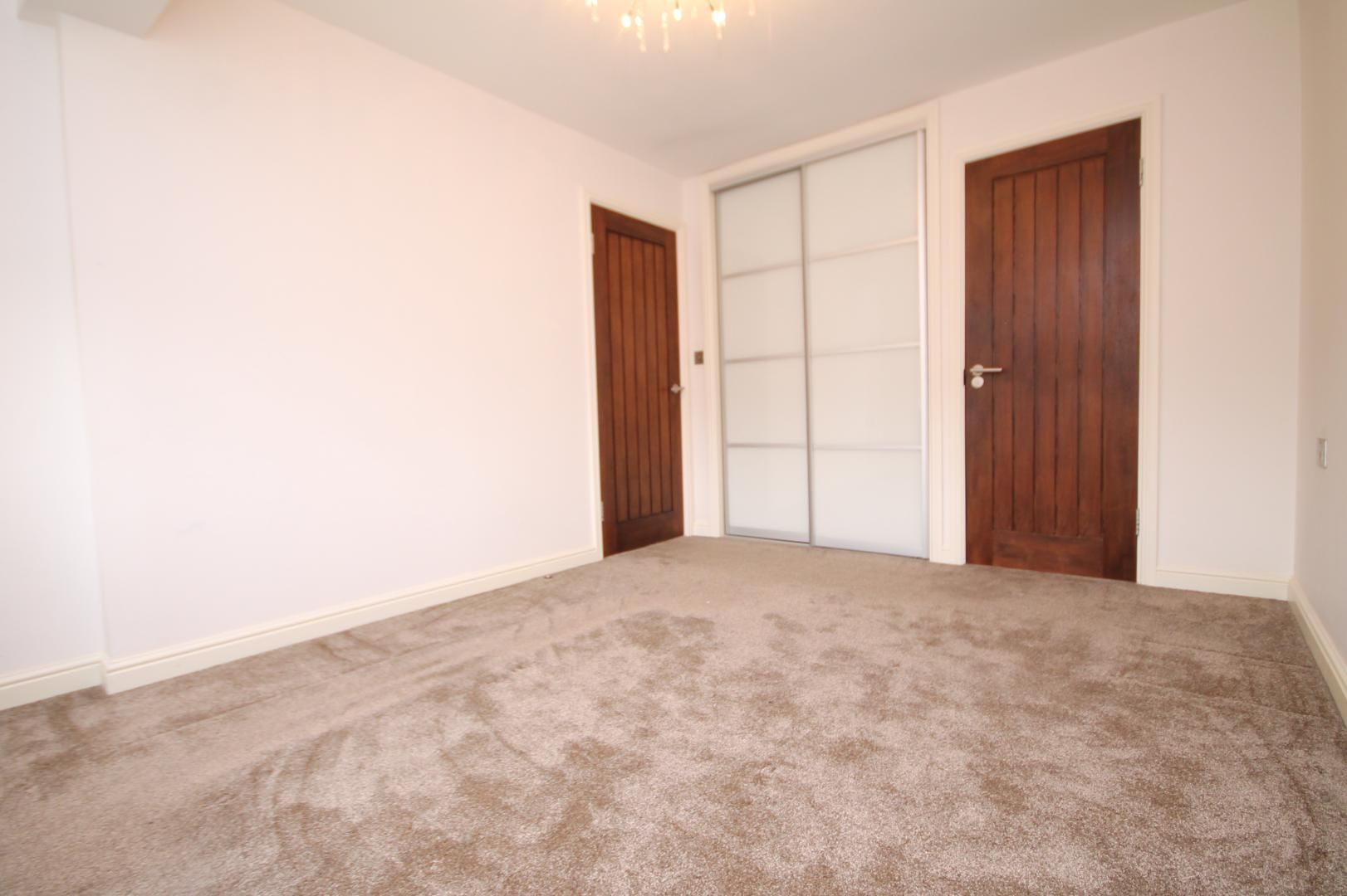 4 bed house for sale in Plymouth Wharf  - Property Image 16