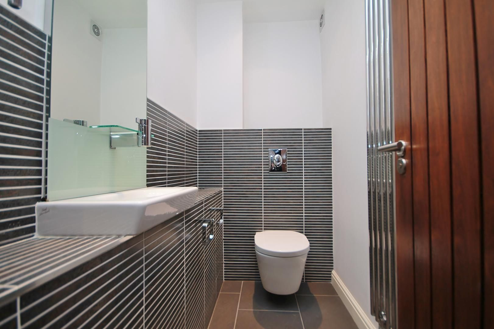 4 bed house for sale in Plymouth Wharf  - Property Image 7