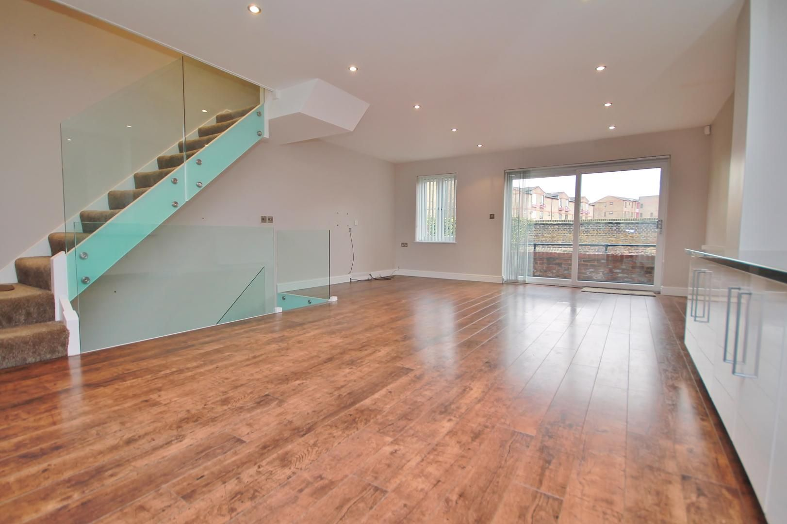 4 bed house for sale in Plymouth Wharf  - Property Image 8
