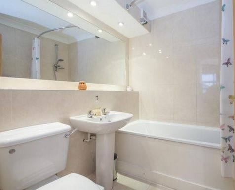 2 bed flat to rent in Wheel House  - Property Image 6