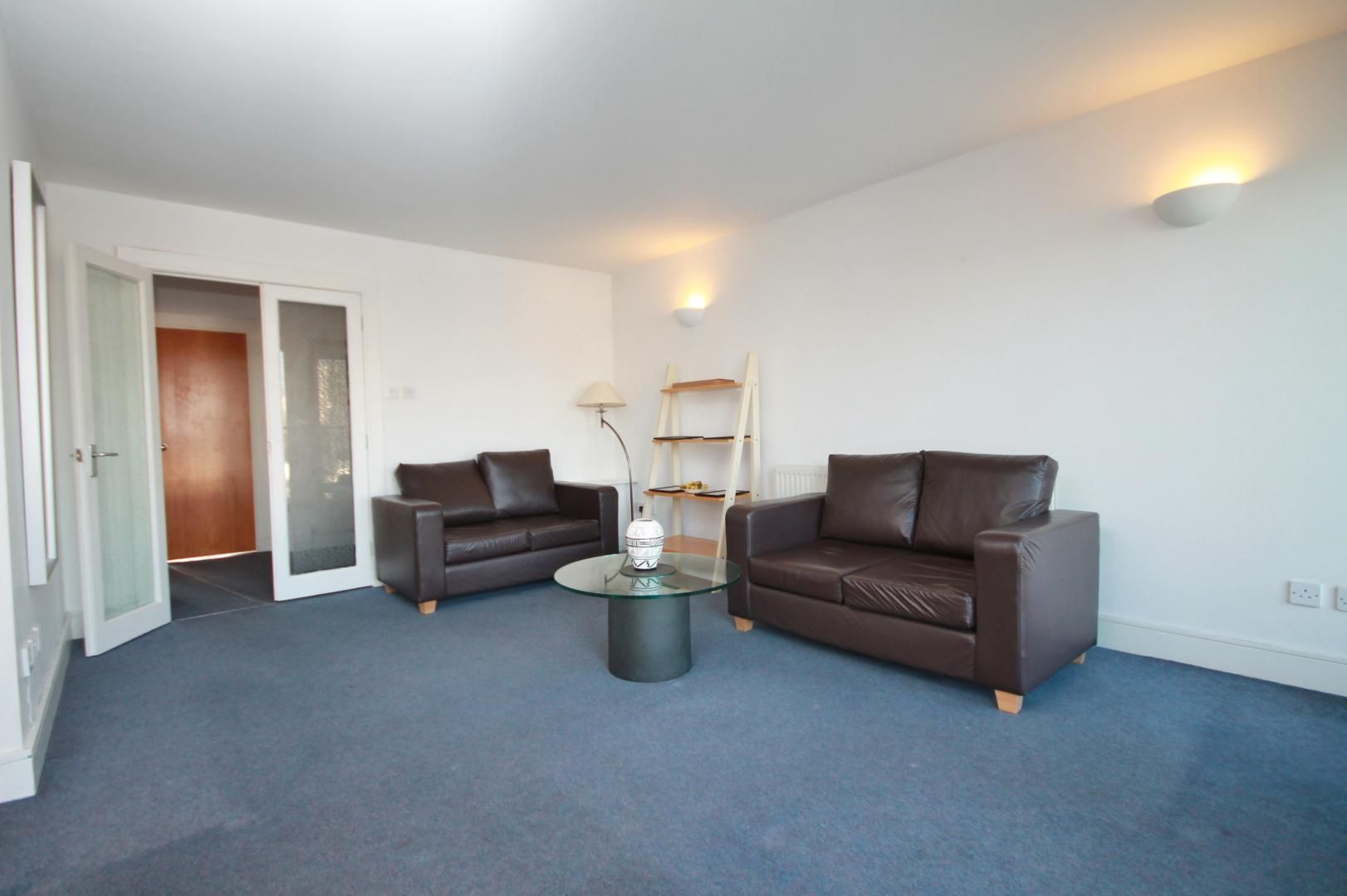 2 bed flat to rent in Dockers Tanner Road  - Property Image 3