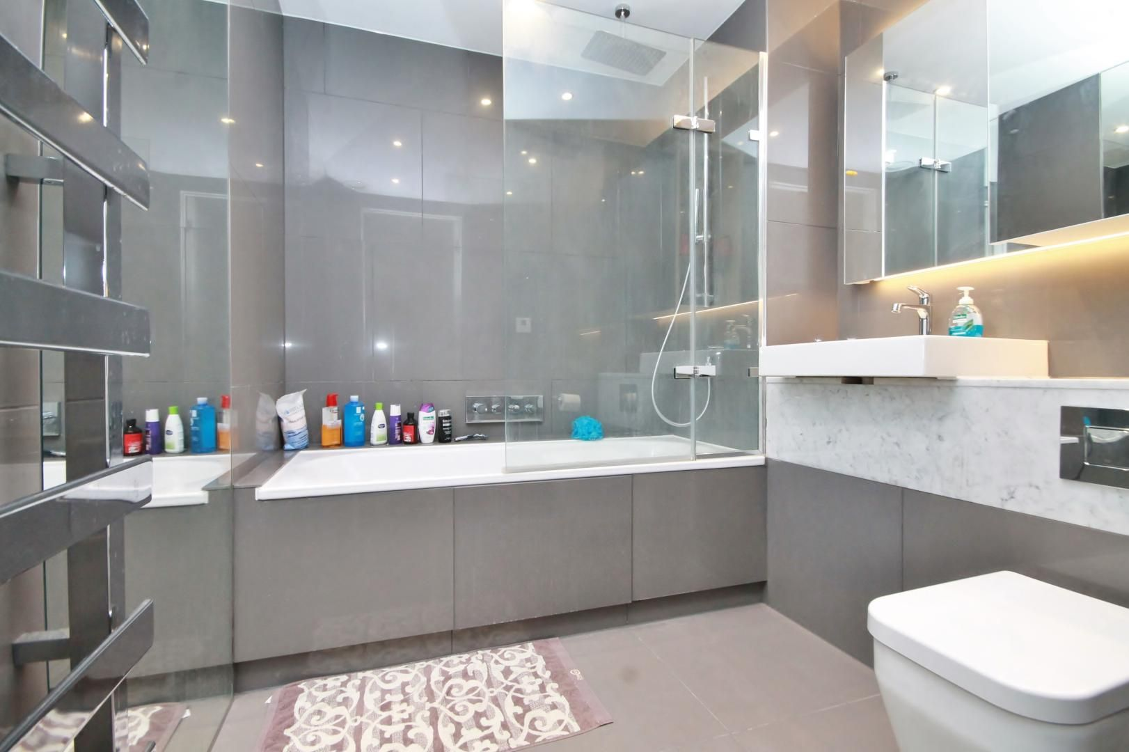 1 bed flat for sale in Cashmere House  - Property Image 2
