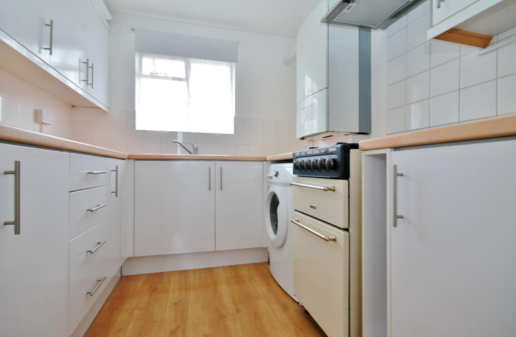 1 bed flat to rent in Burton Bank  - Property Image 2
