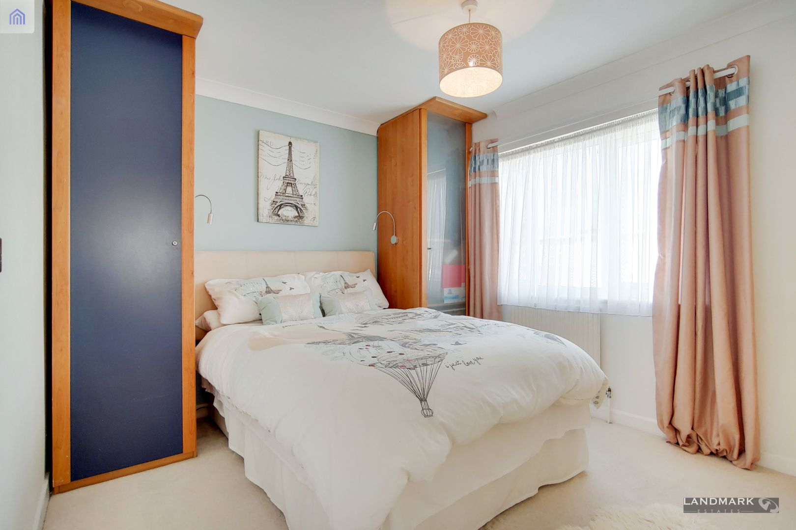 3 bed house for sale in Parsonage Street  - Property Image 11
