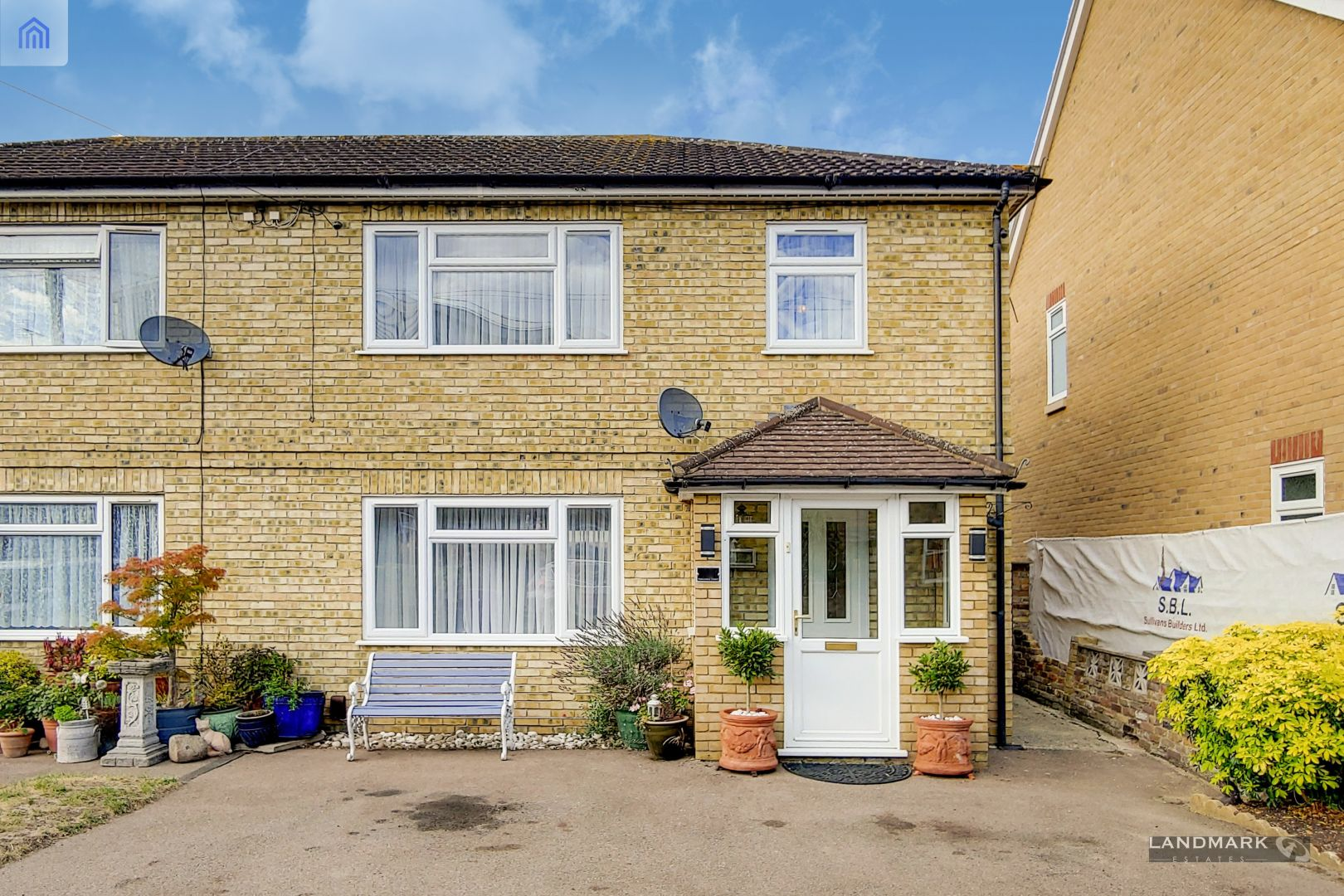 3 bed house for sale in Parsonage Street  - Property Image 14