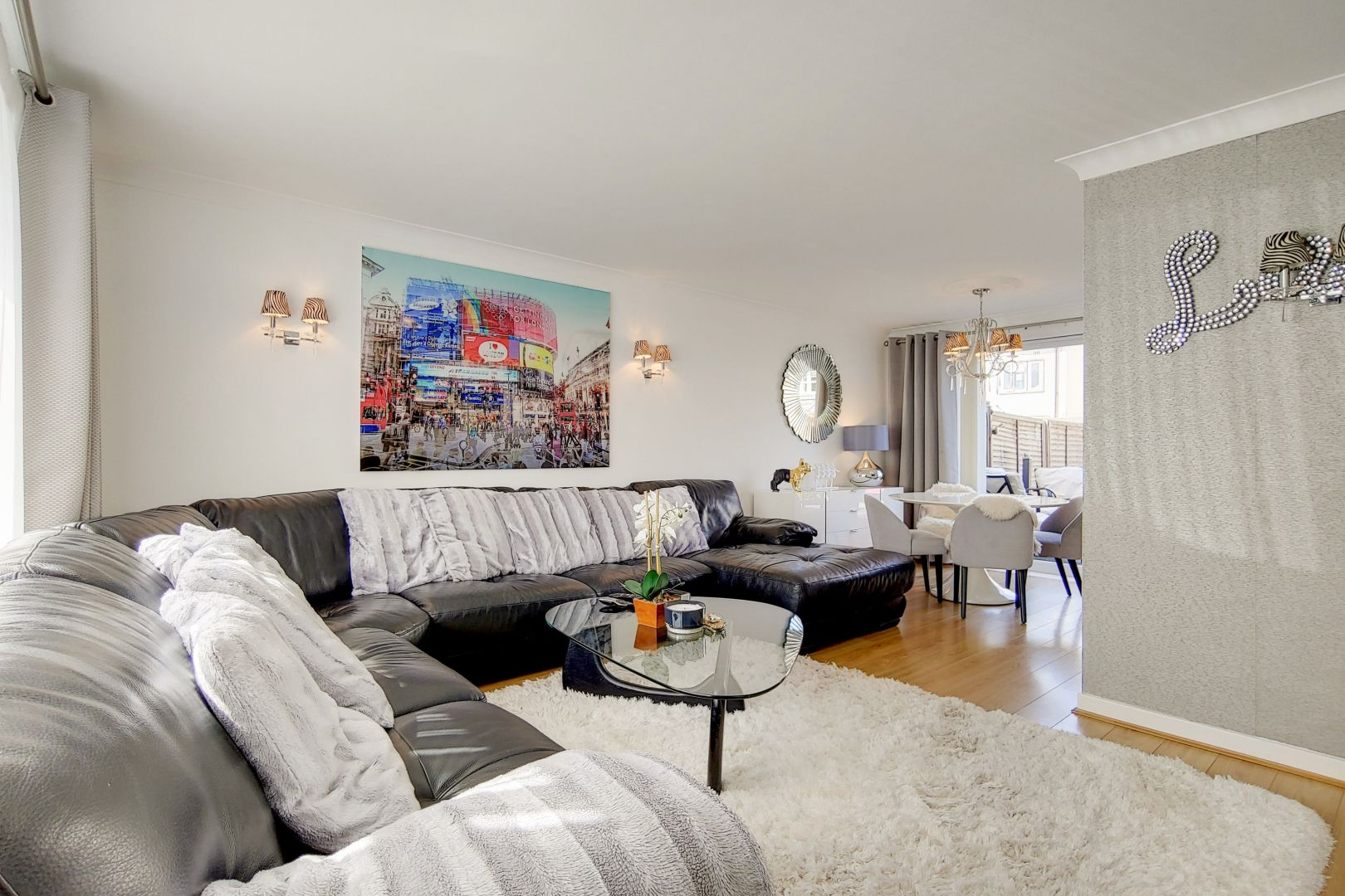 3 bed house for sale in Parsonage Street  - Property Image 5