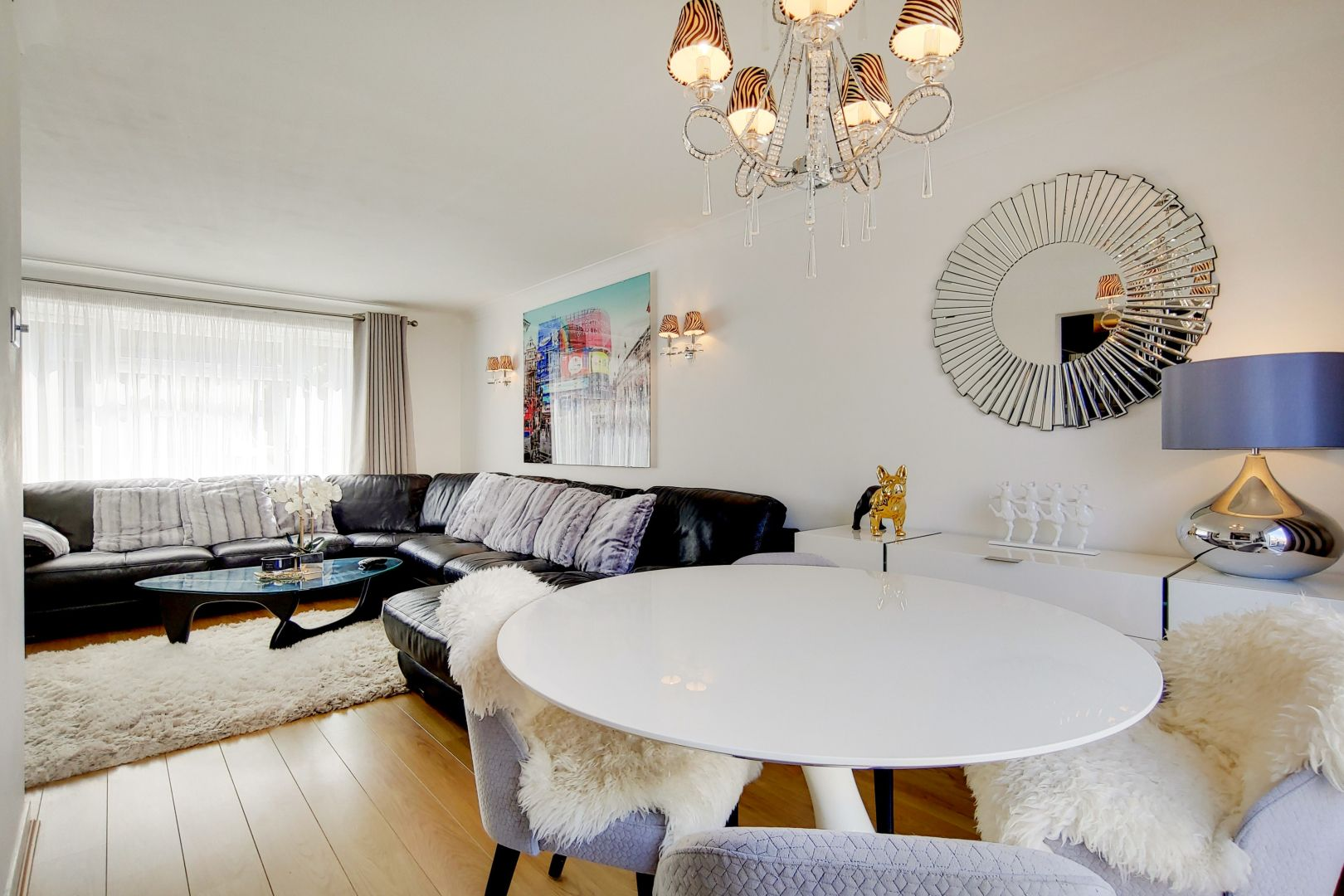3 bed house for sale in Parsonage Street  - Property Image 6