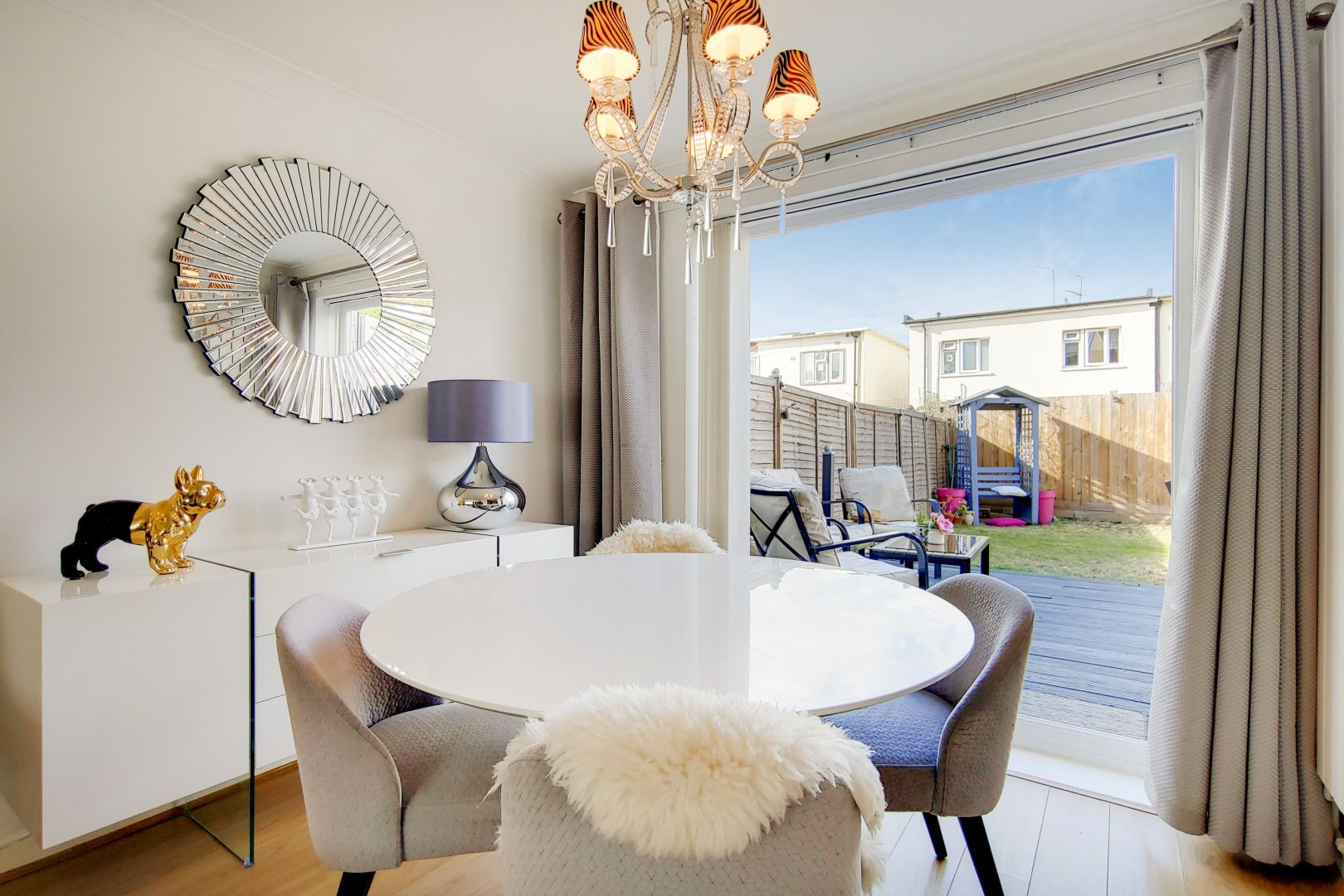 3 bed house for sale in Parsonage Street  - Property Image 7
