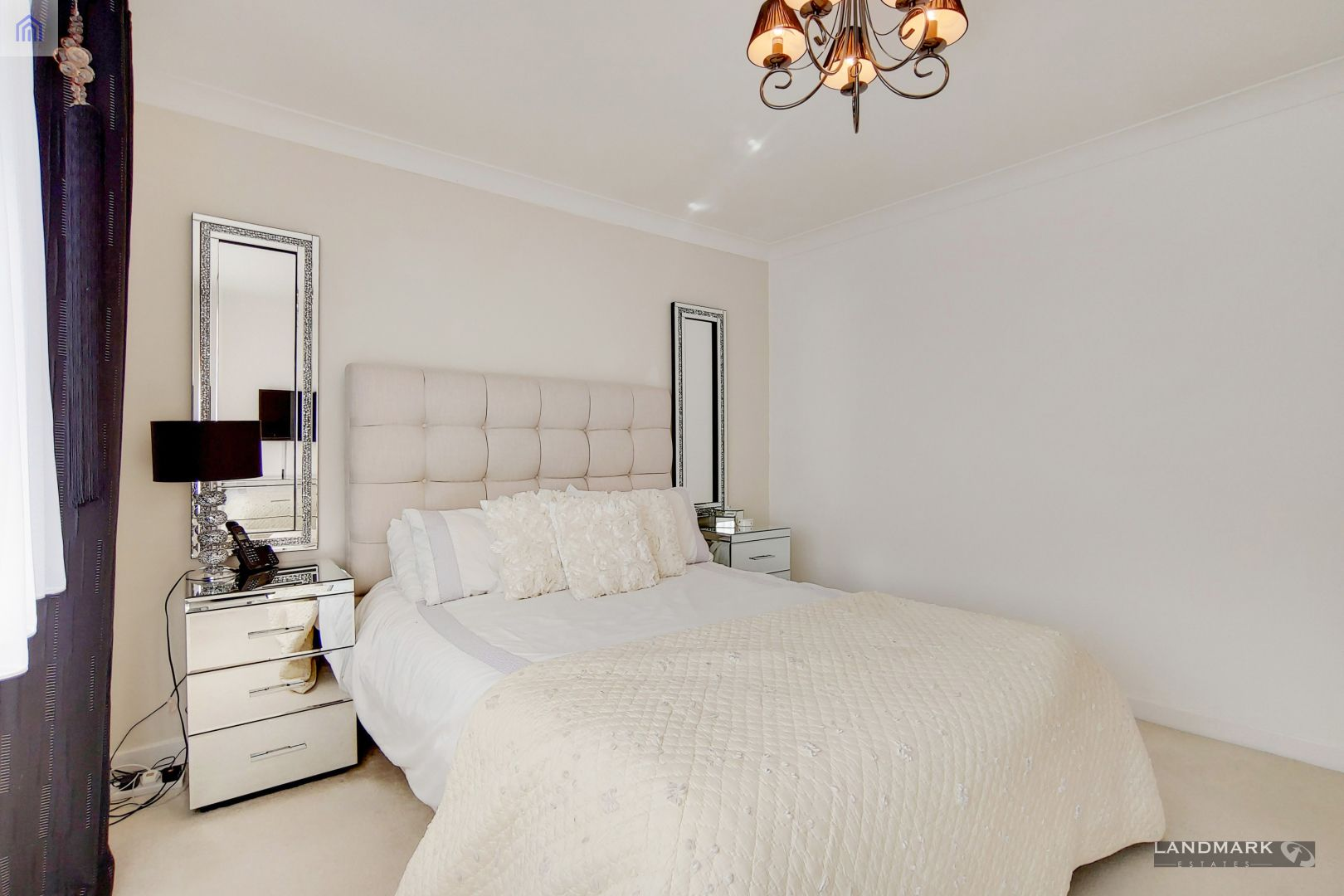 3 bed house for sale in Parsonage Street  - Property Image 9