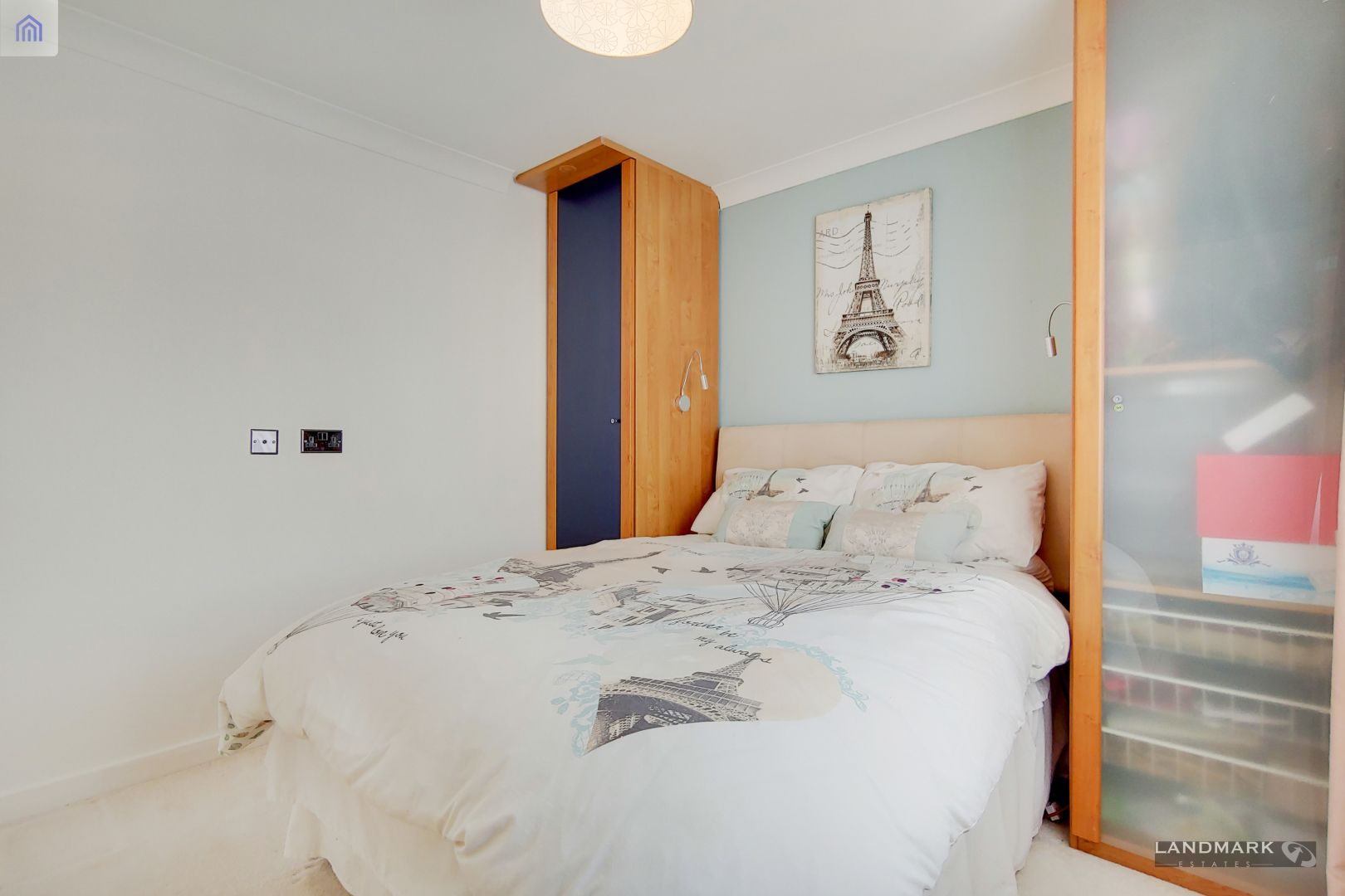 3 bed house for sale in Parsonage Street  - Property Image 10