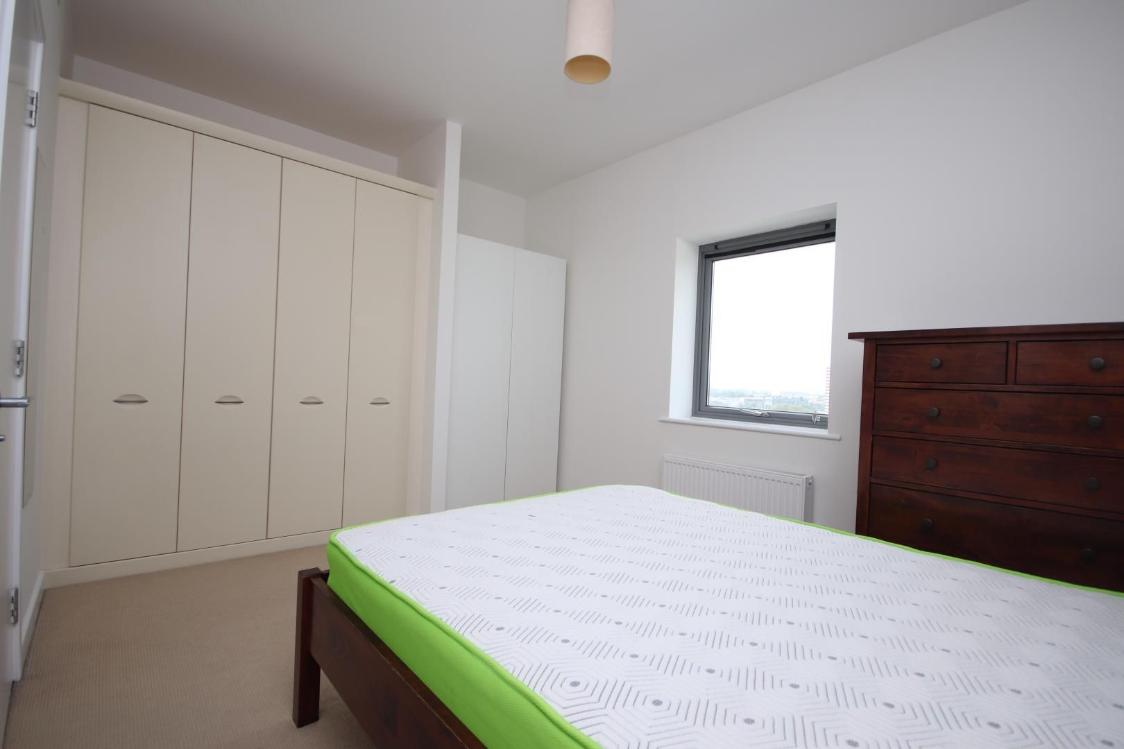 2 bed flat to rent in 93 Abbott's Wharf  - Property Image 8