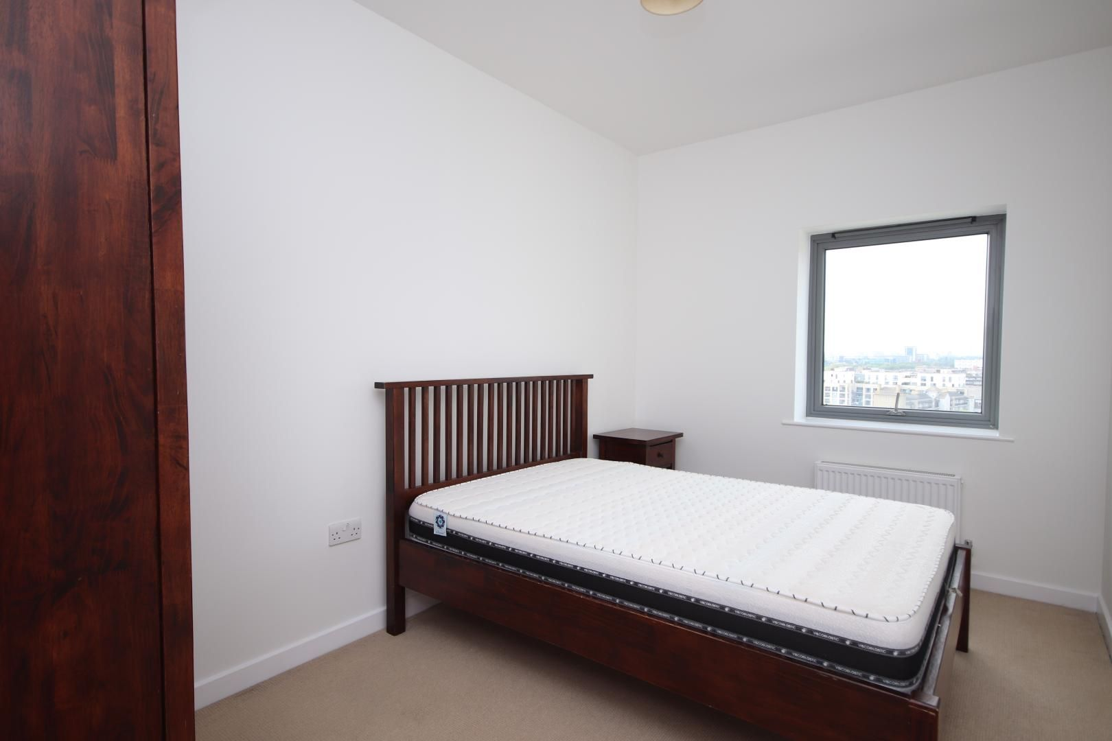 2 bed flat to rent in 93 Abbott's Wharf  - Property Image 9
