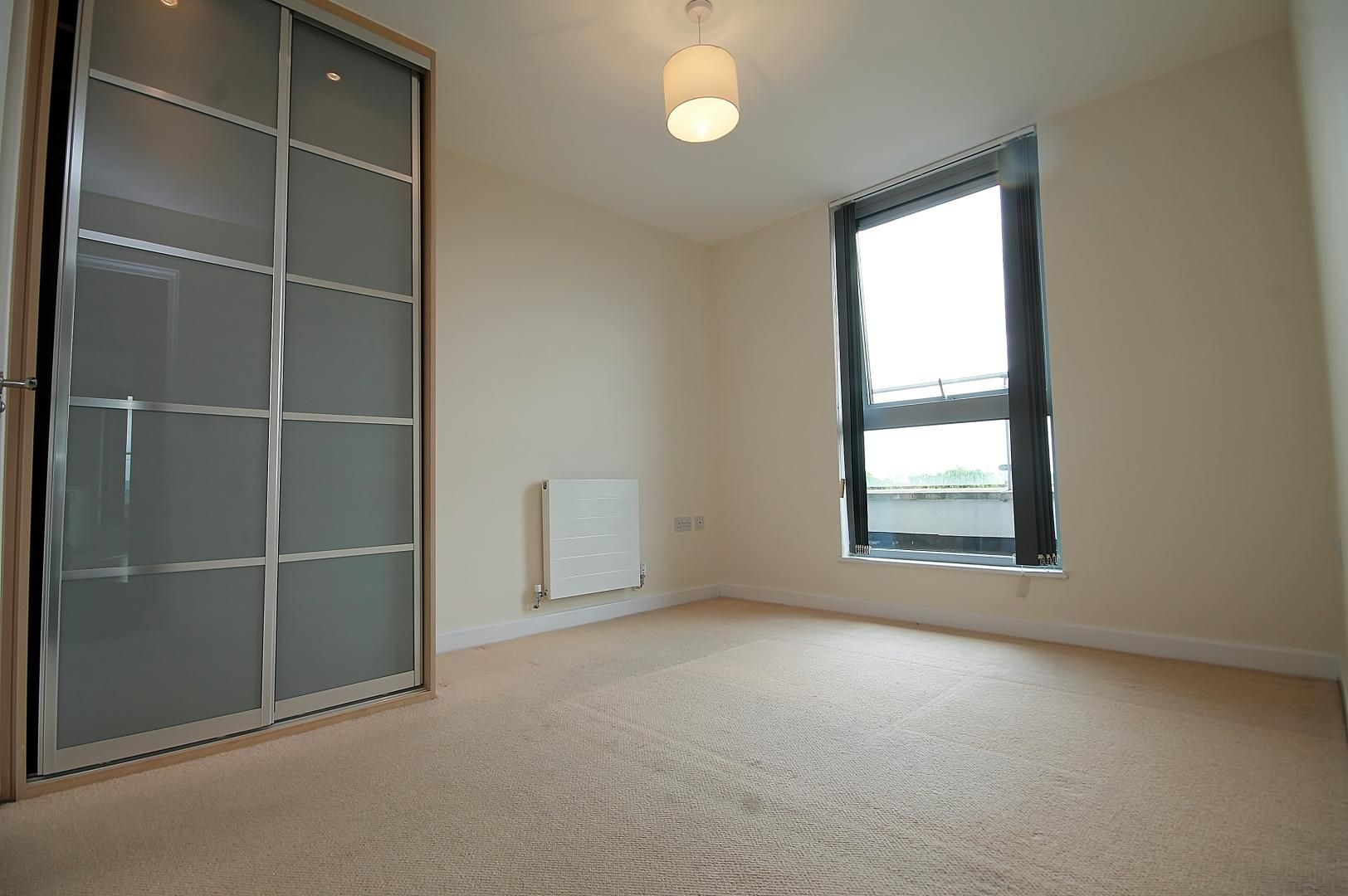 2 bed flat to rent in Mostyn Grove  - Property Image 5