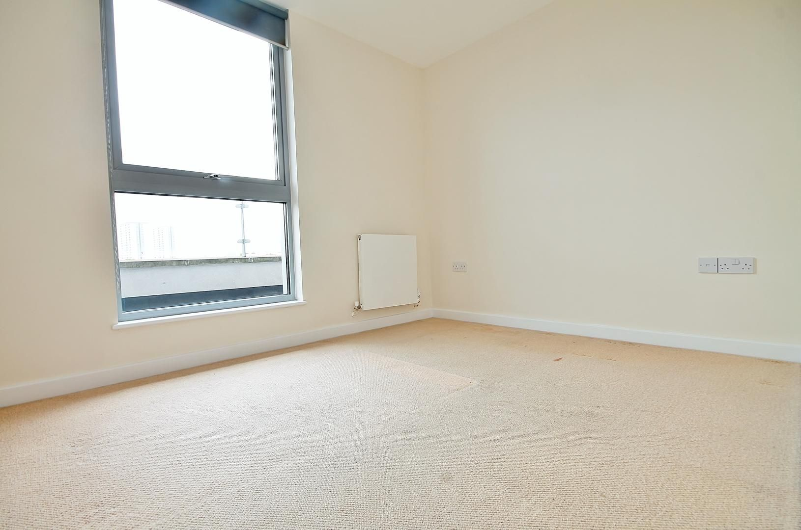 2 bed flat to rent in Mostyn Grove  - Property Image 6