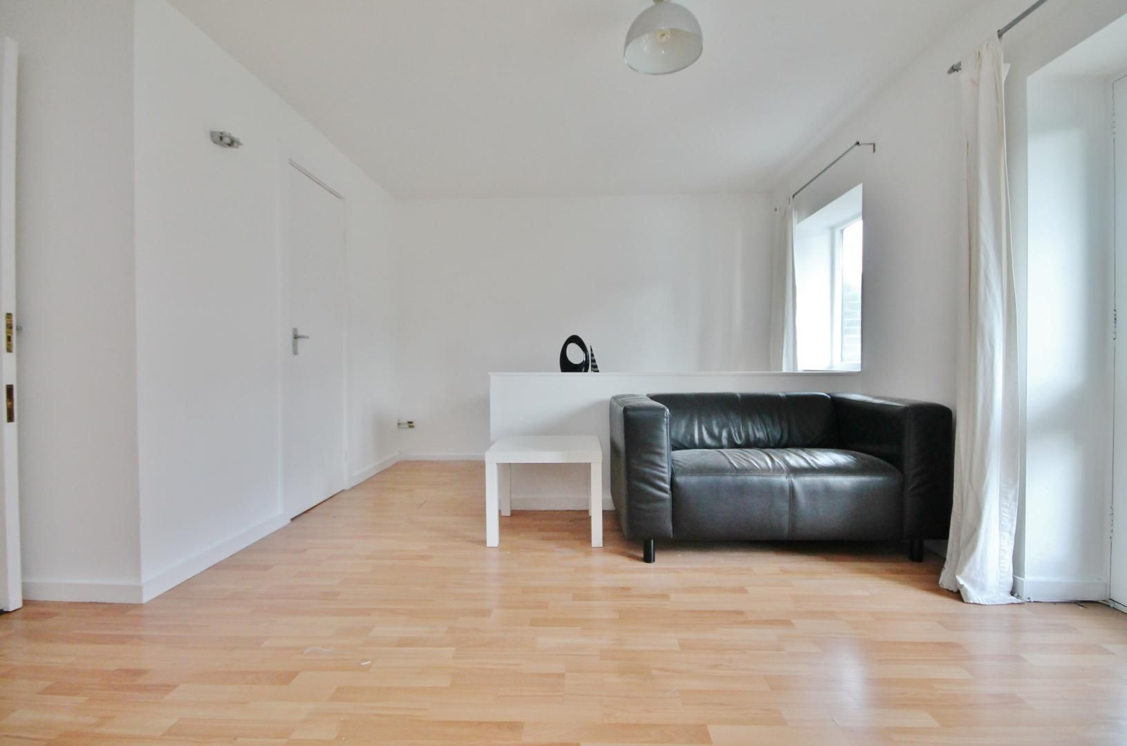 2 bed flat to rent in Bridge House Quay  - Property Image 6