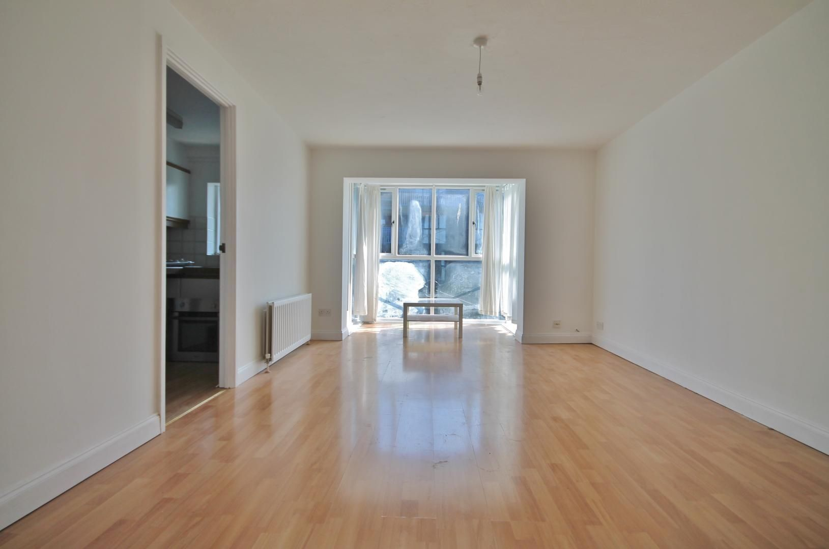 2 bed flat to rent in Bridge House Quay  - Property Image 8