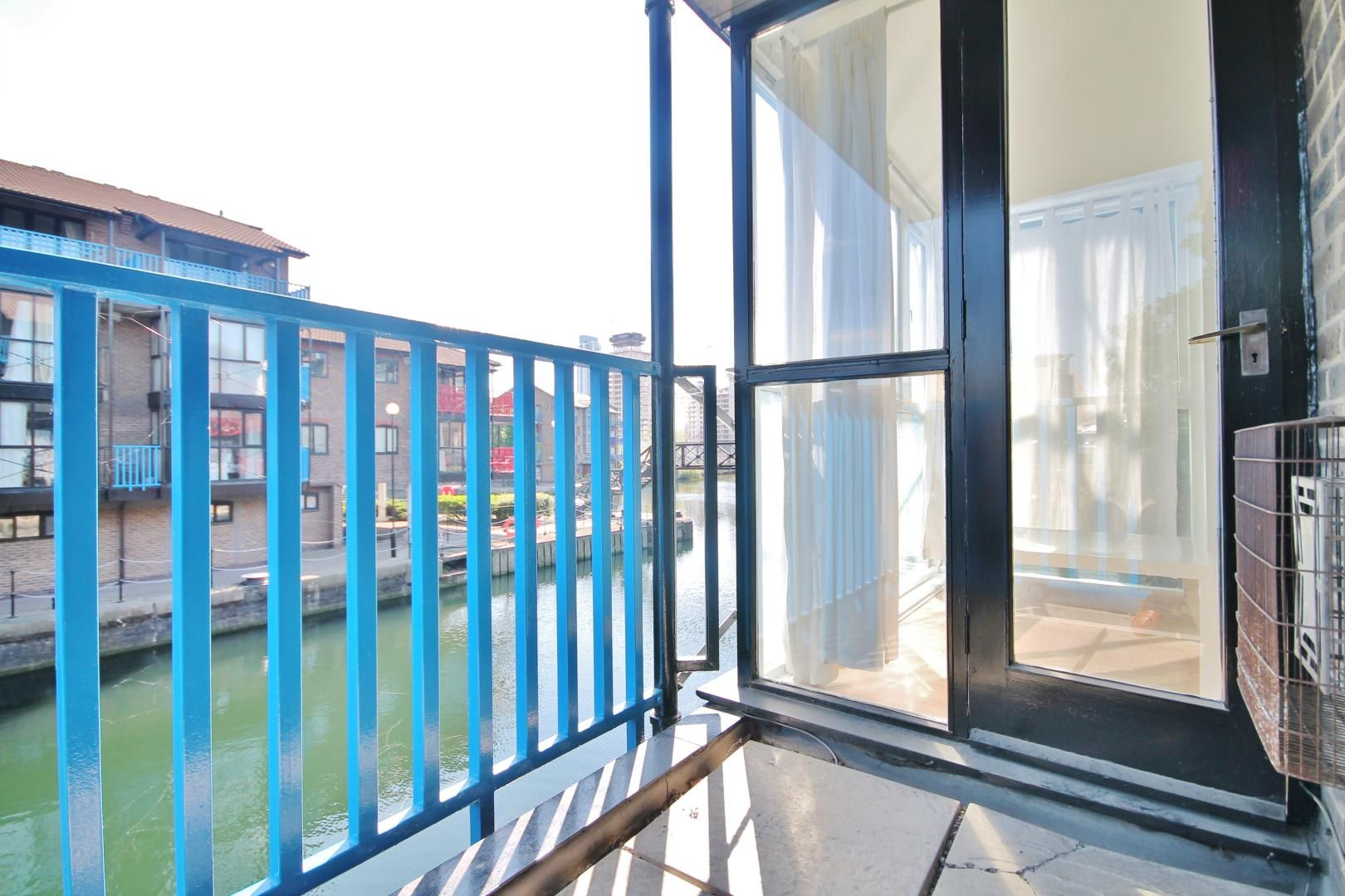 2 bed flat to rent in Bridge House Quay  - Property Image 10