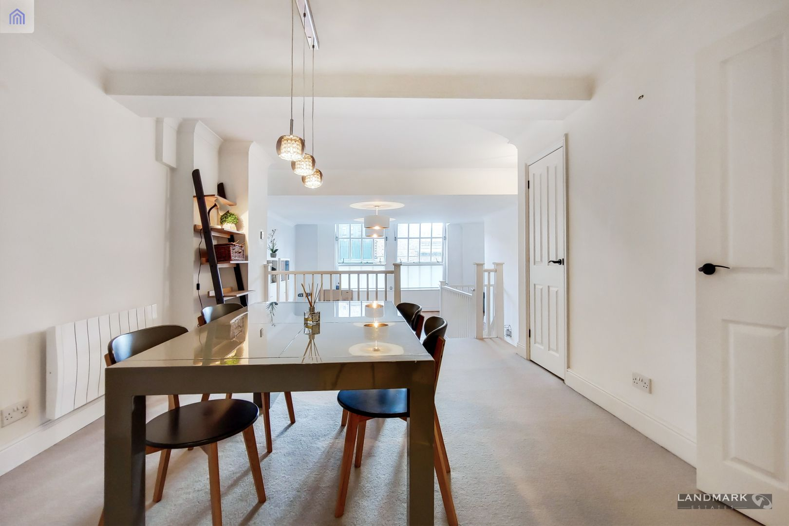 2 bed flat for sale in Plate House  - Property Image 3
