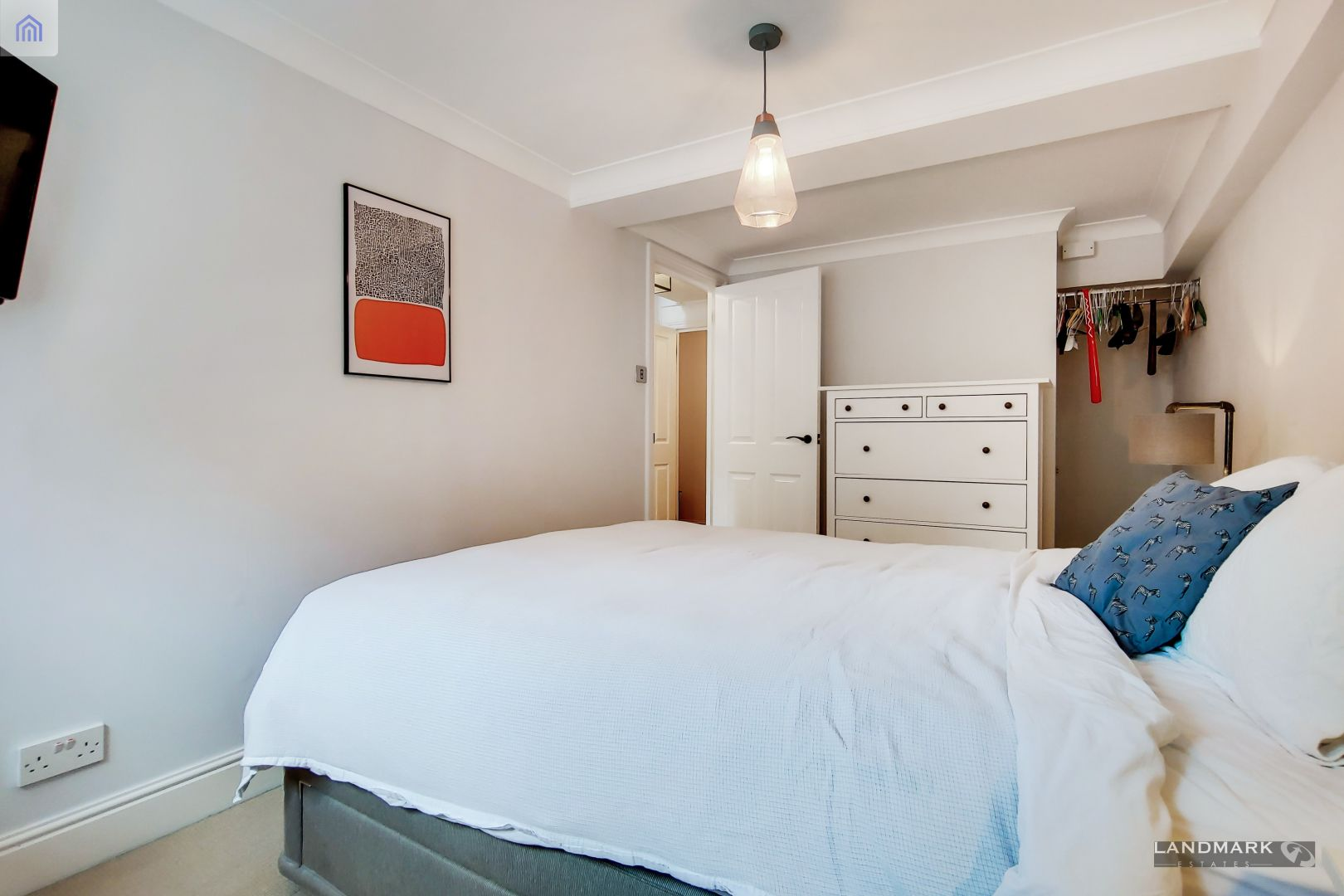 2 bed flat for sale in Plate House  - Property Image 9