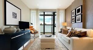 1 bed flat for sale in Aberfeldy Village, E14 - Property Image 1