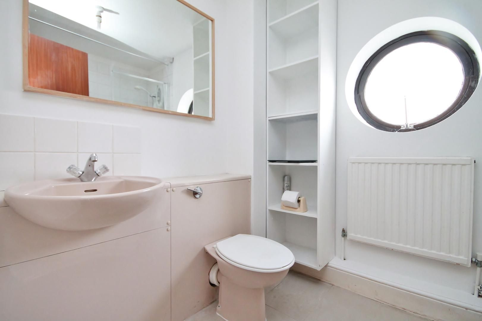 4 bed house to rent in Saunders Ness Road  - Property Image 6