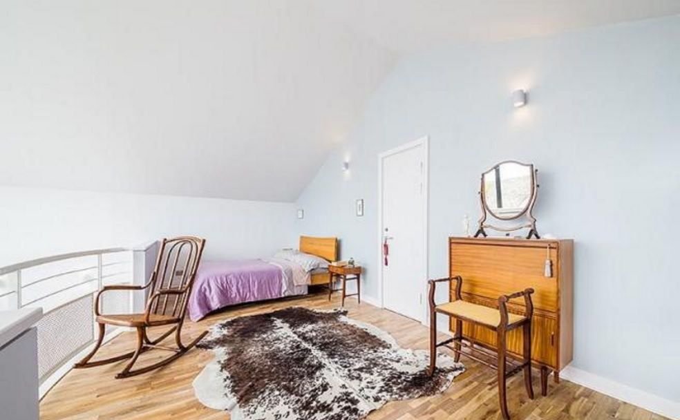1 bed flat to rent in Chart House  - Property Image 8