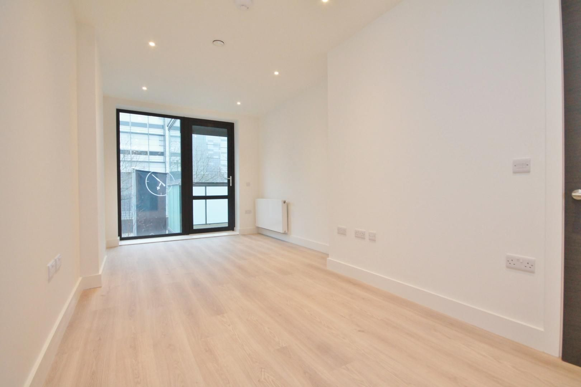 1 bed flat for sale in Aberfeldy Village  - Property Image 2